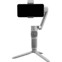 Zhiyun-Tech Smooth-Q3 Smartphone Gimbal Stabilizer Combo Deals