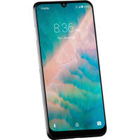 B&HPhotoVideo.com deals on ZTE Blade 10 64GB Unlocked Smartphone Z6530M