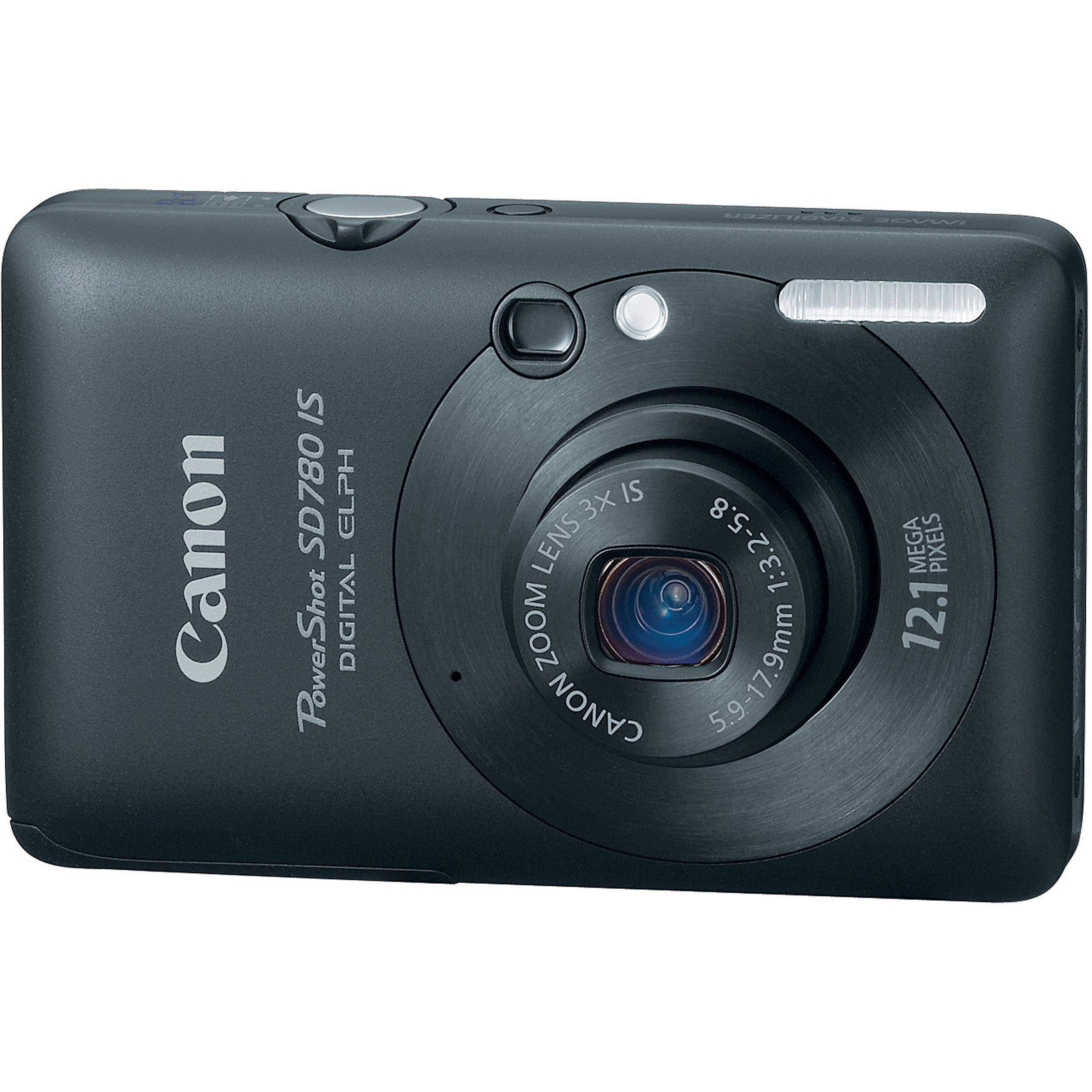 CANON SD780 DRIVERS FOR WINDOWS 8