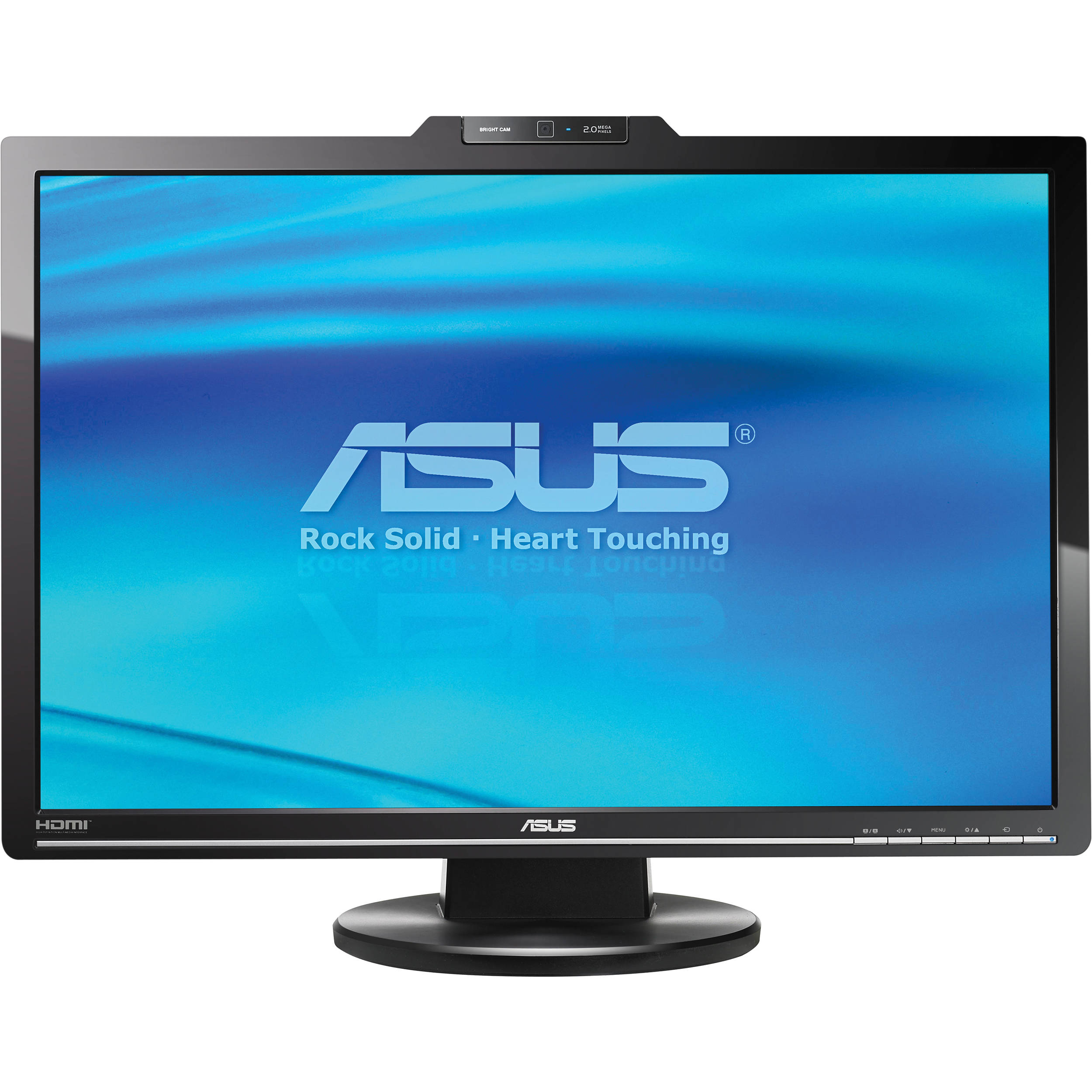 ASUS VK266 DRIVER FOR WINDOWS