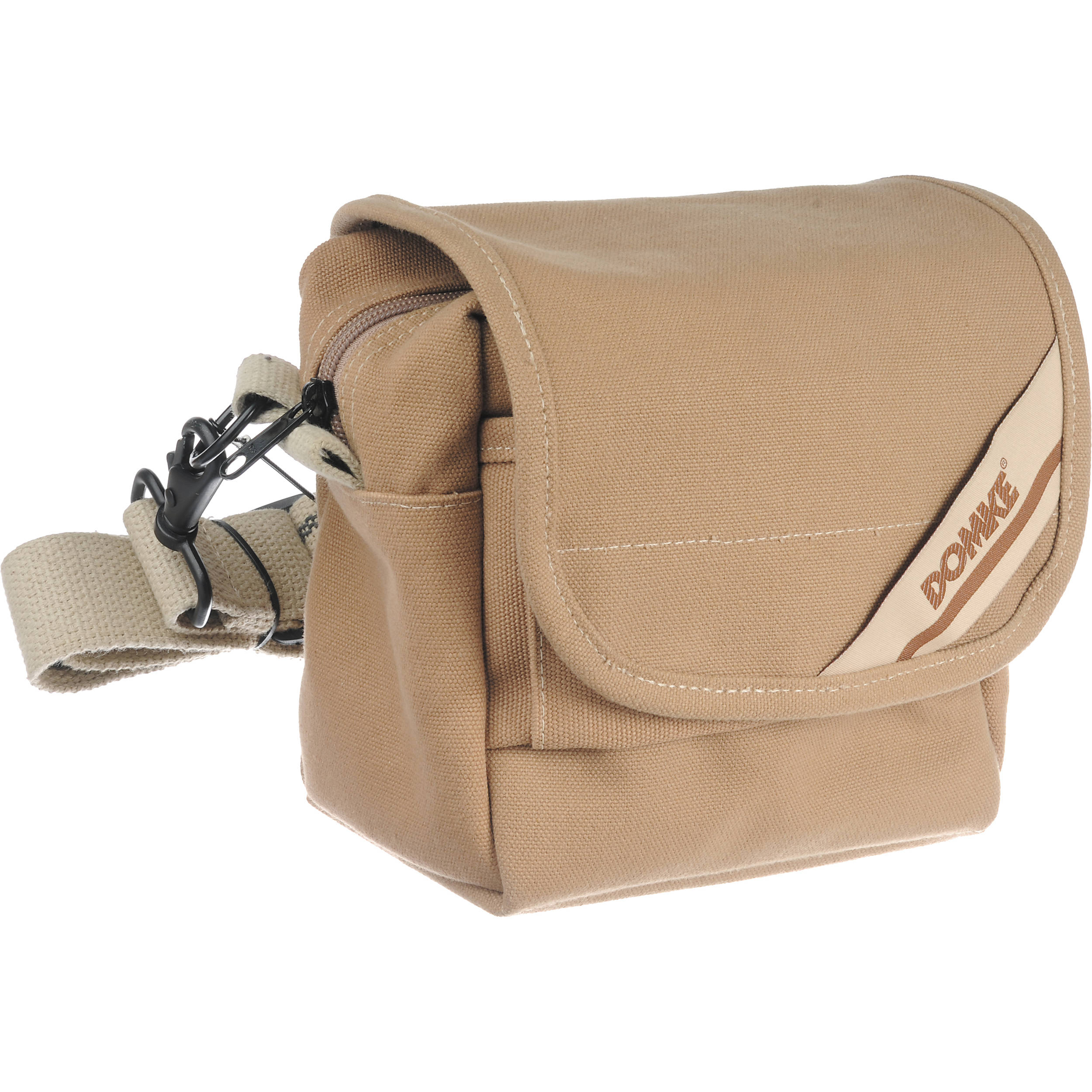Domke F 5xa Shoulder And Belt Bag