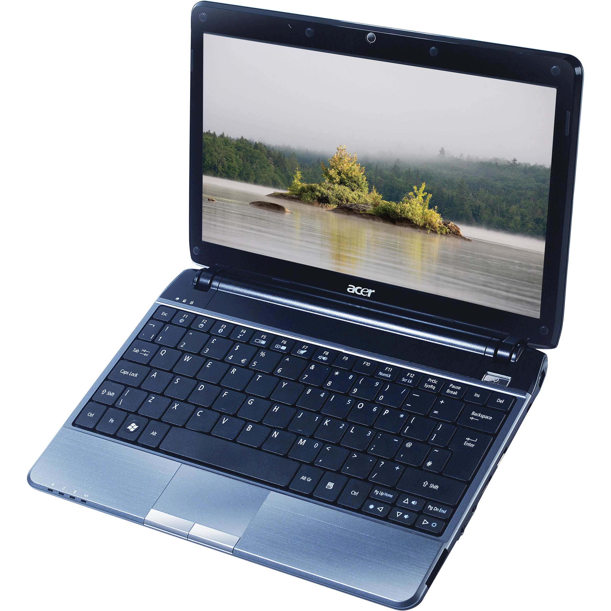ACER ASPIRE AS1410 DRIVERS FOR WINDOWS DOWNLOAD
