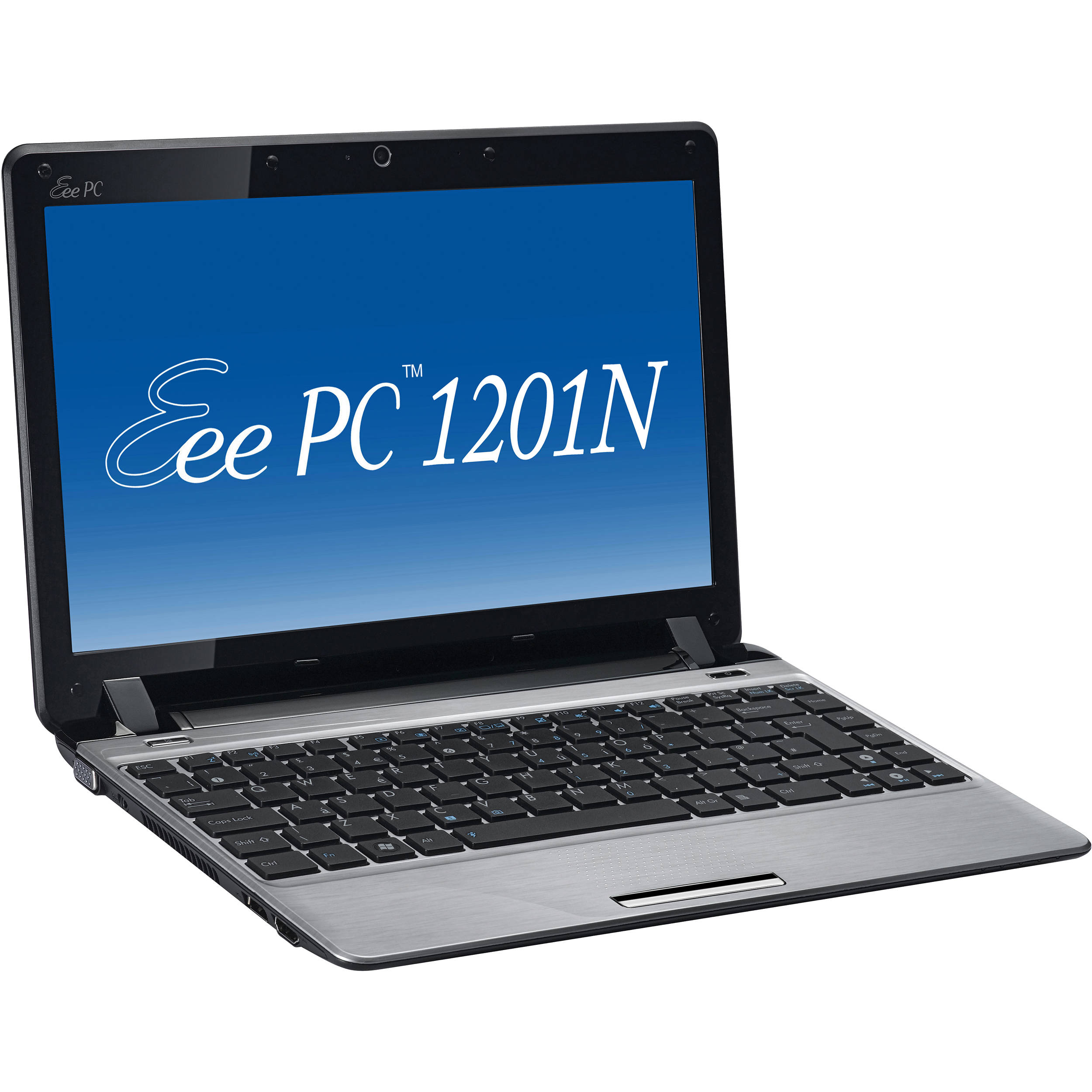 EEE PC 1201N BLUETOOTH DRIVER FOR MAC DOWNLOAD