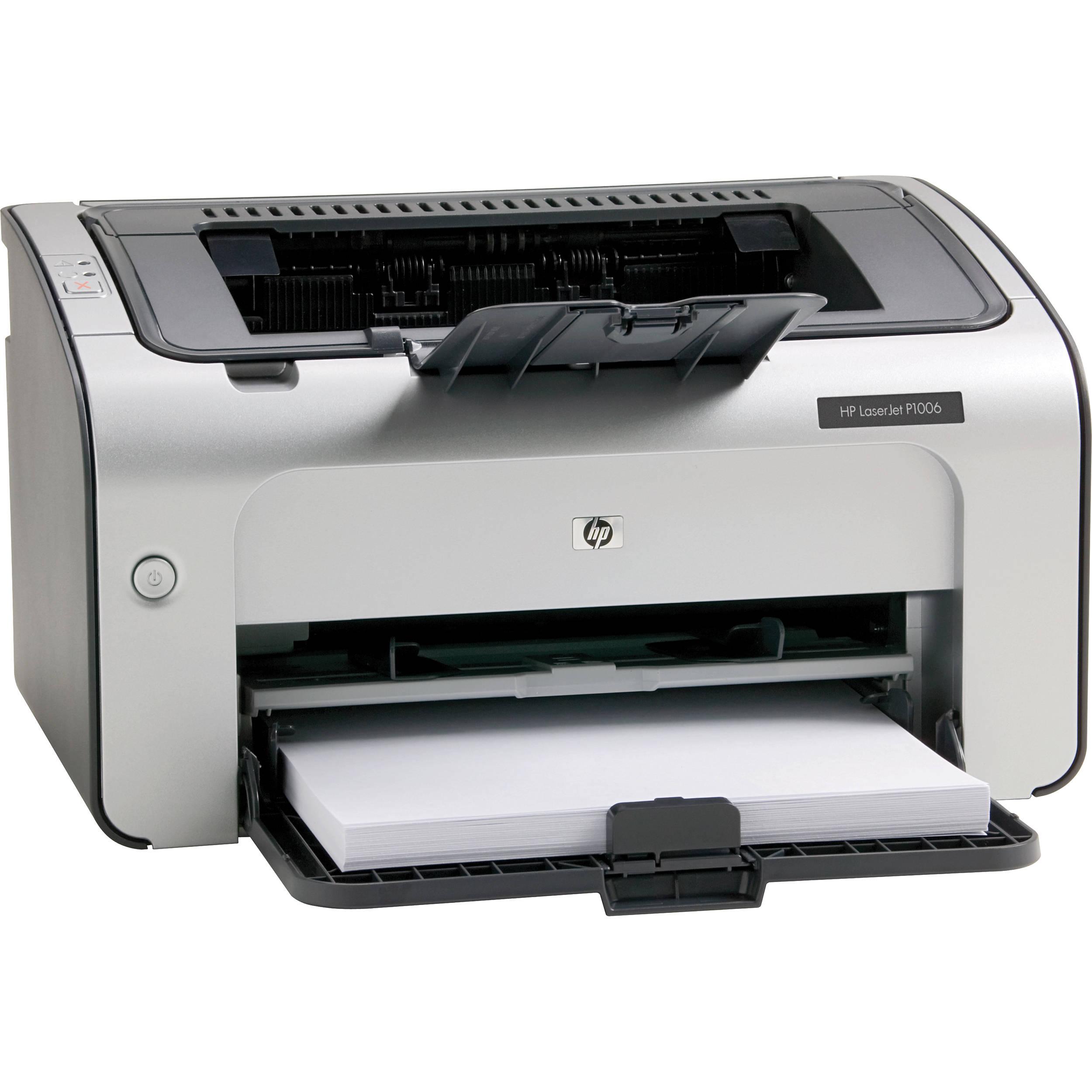 MAC HP P1006 DRIVERS FOR WINDOWS 7