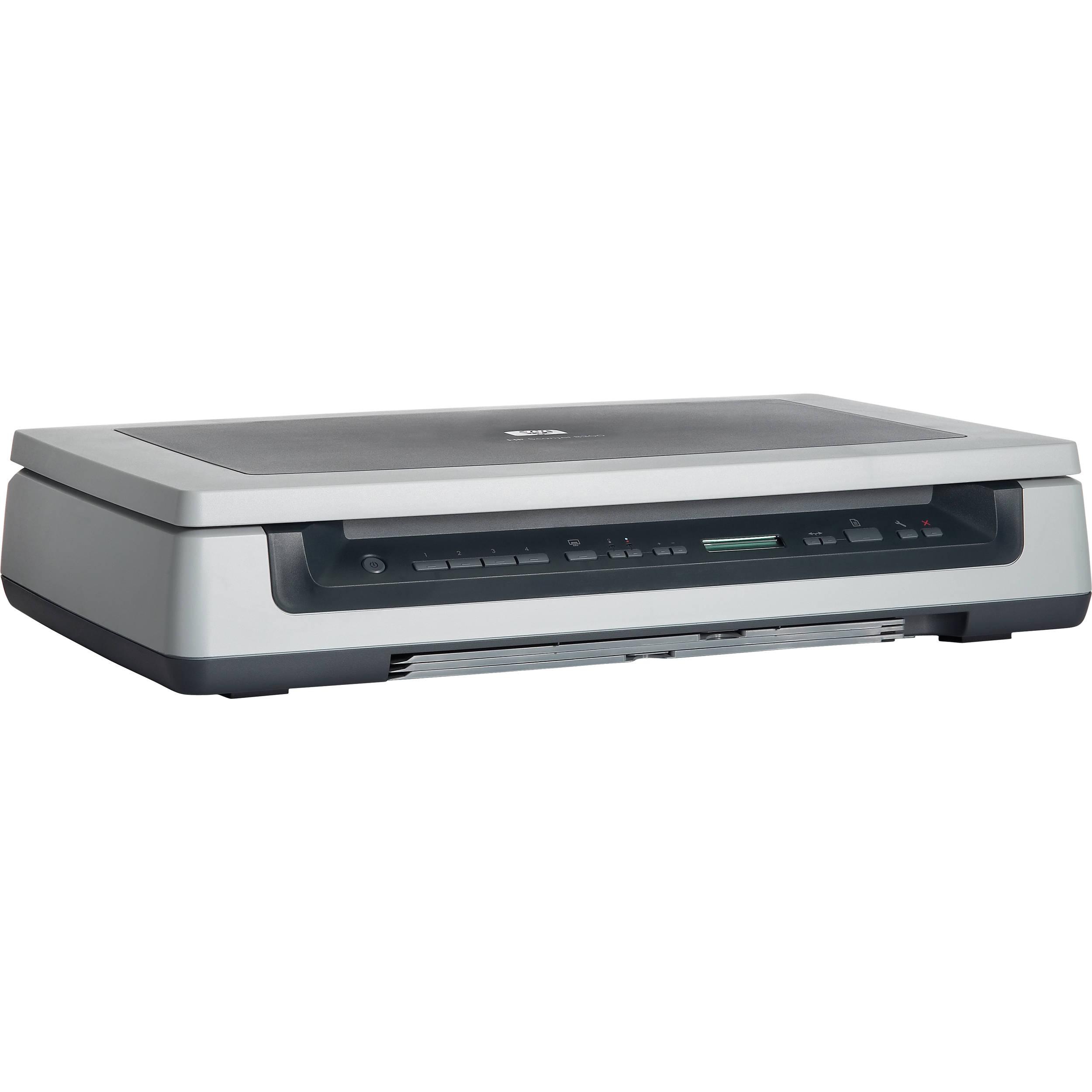 HP SCANNER 8300 WINDOWS 7 64BIT DRIVER DOWNLOAD