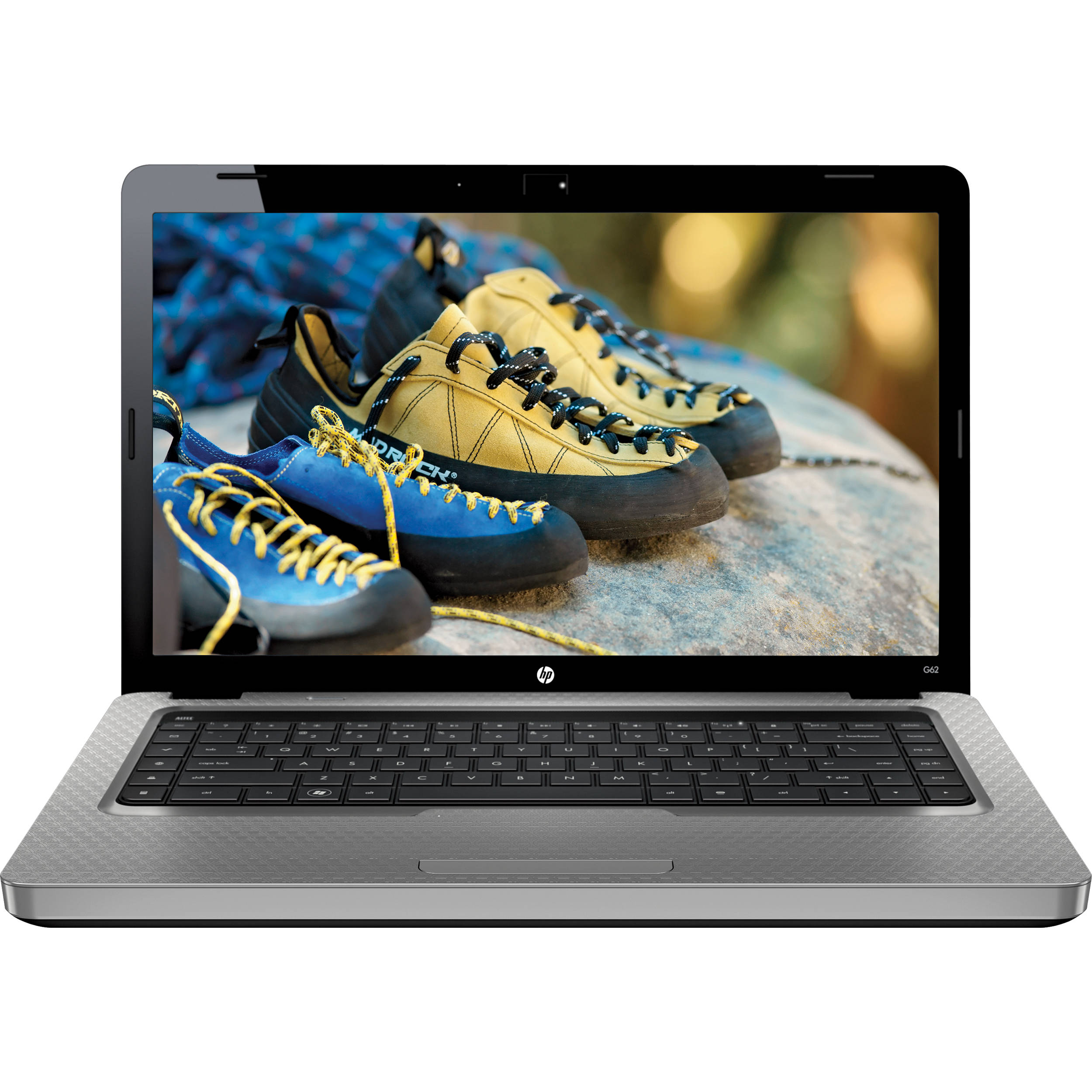 HP G62 NOTEBOOK PC CAMERA DRIVERS DOWNLOAD (2019)