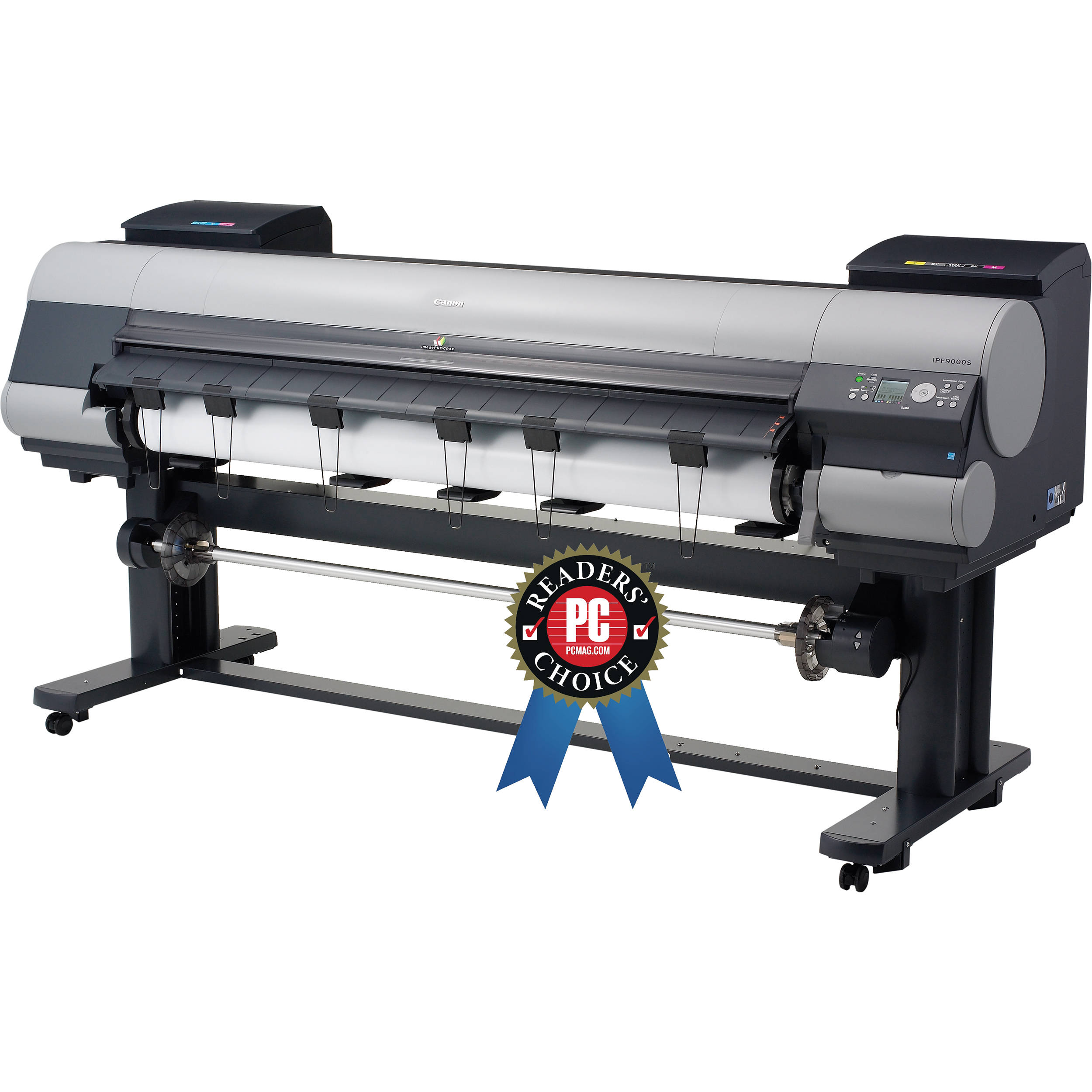 CANON IPF9000 PRINTER DRIVERS FOR MAC DOWNLOAD