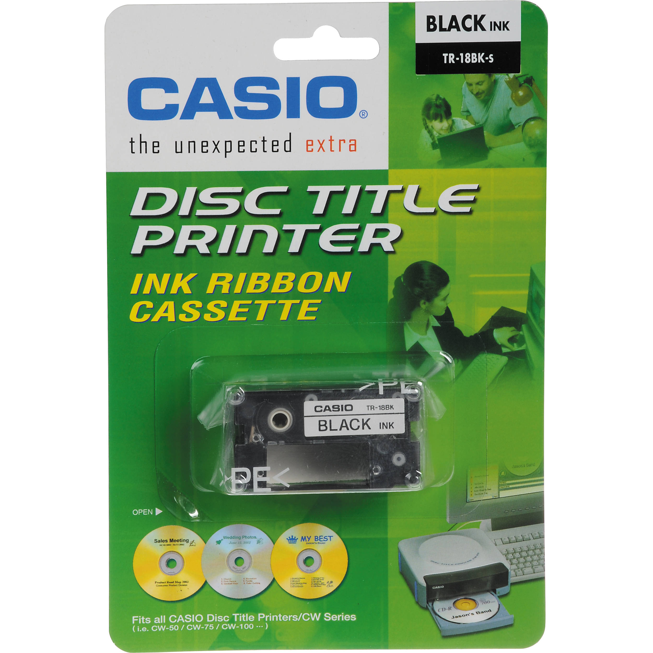 CASIO CW 75 WINDOWS 7 X64 DRIVER