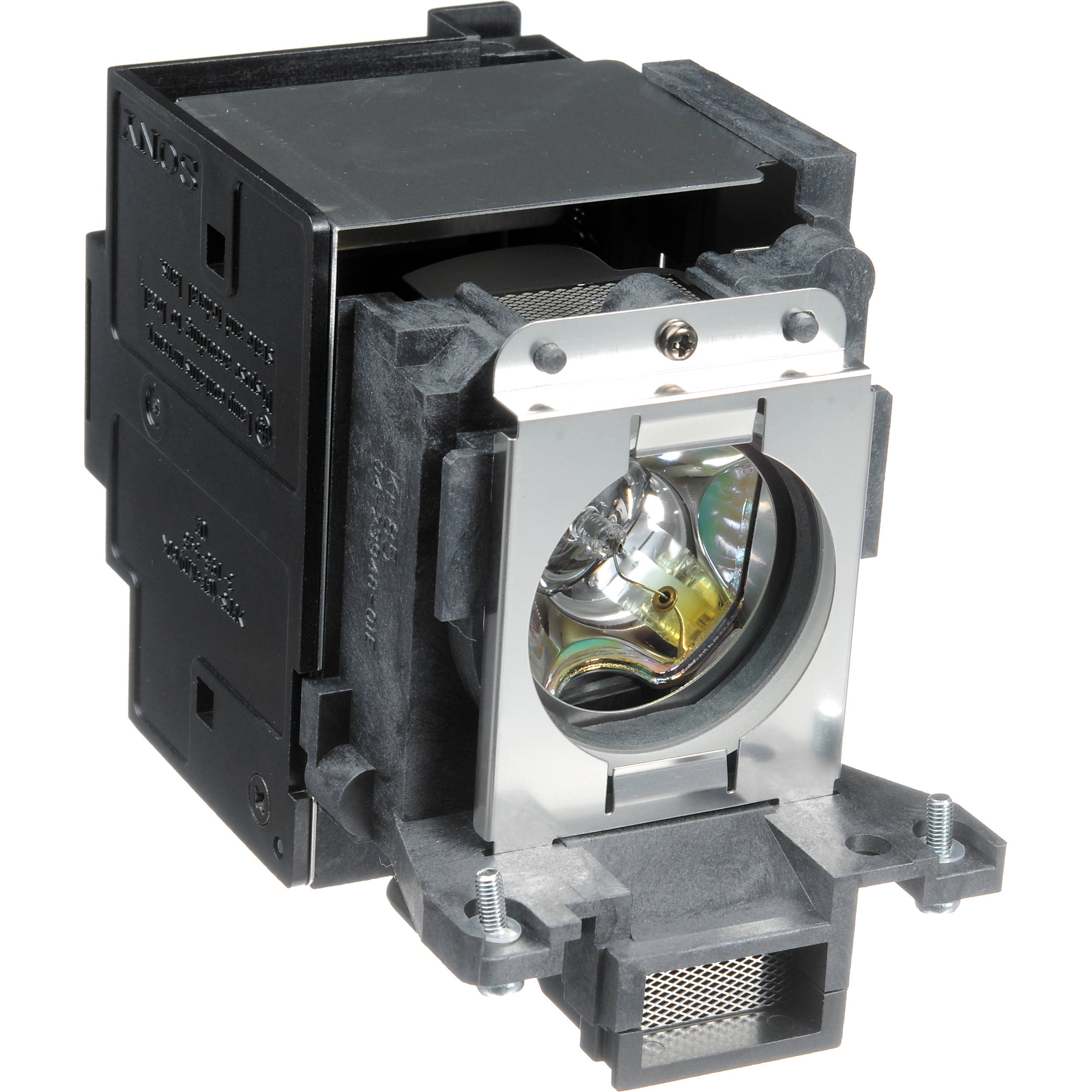 Sony LMP-C200 Projector Lamp
