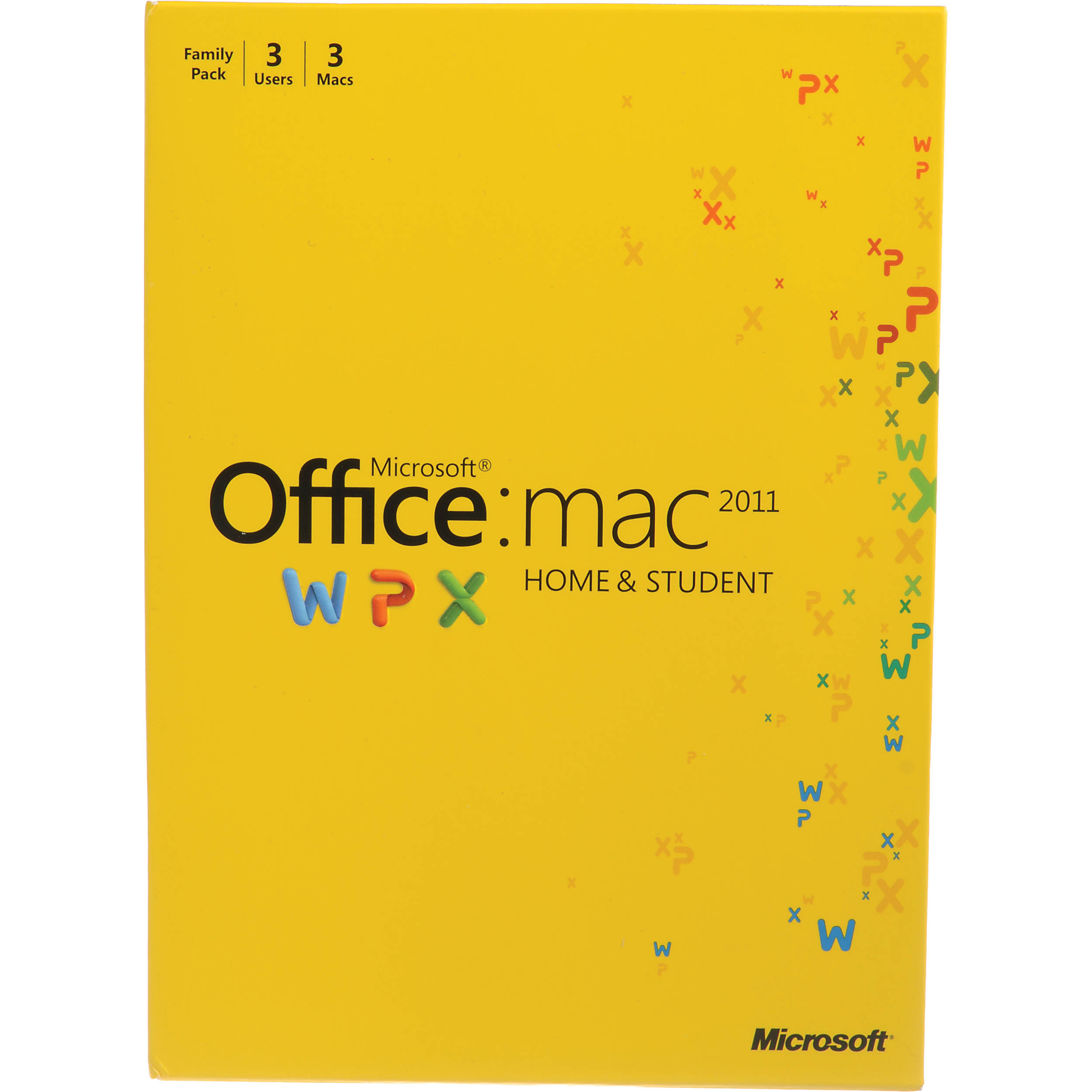 Mac Home And Student Edition 2017 W7f 00014