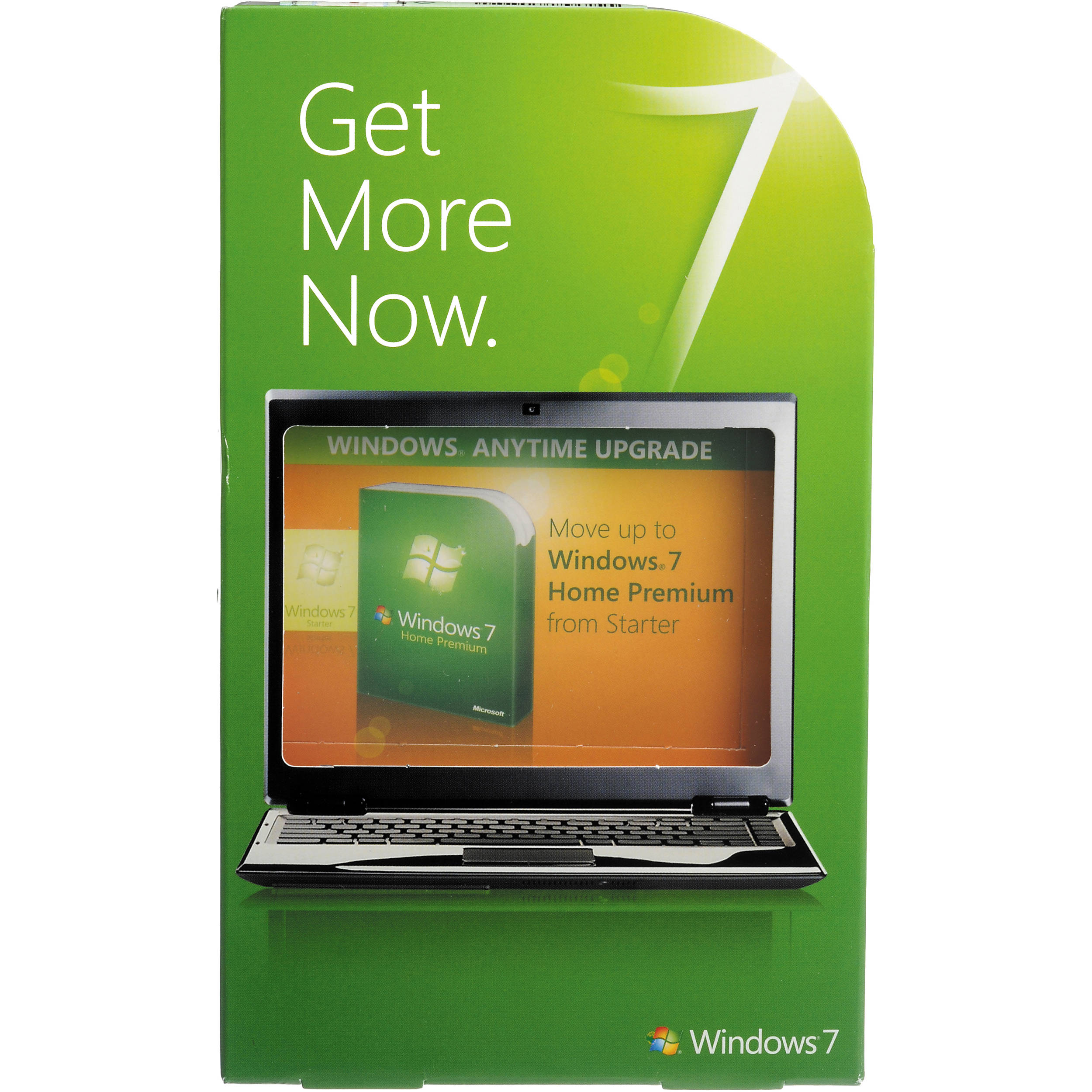 Windows 7 Home Premium - Buy Windows 7 Home Premium Online at Low Price in India - Snapdeal