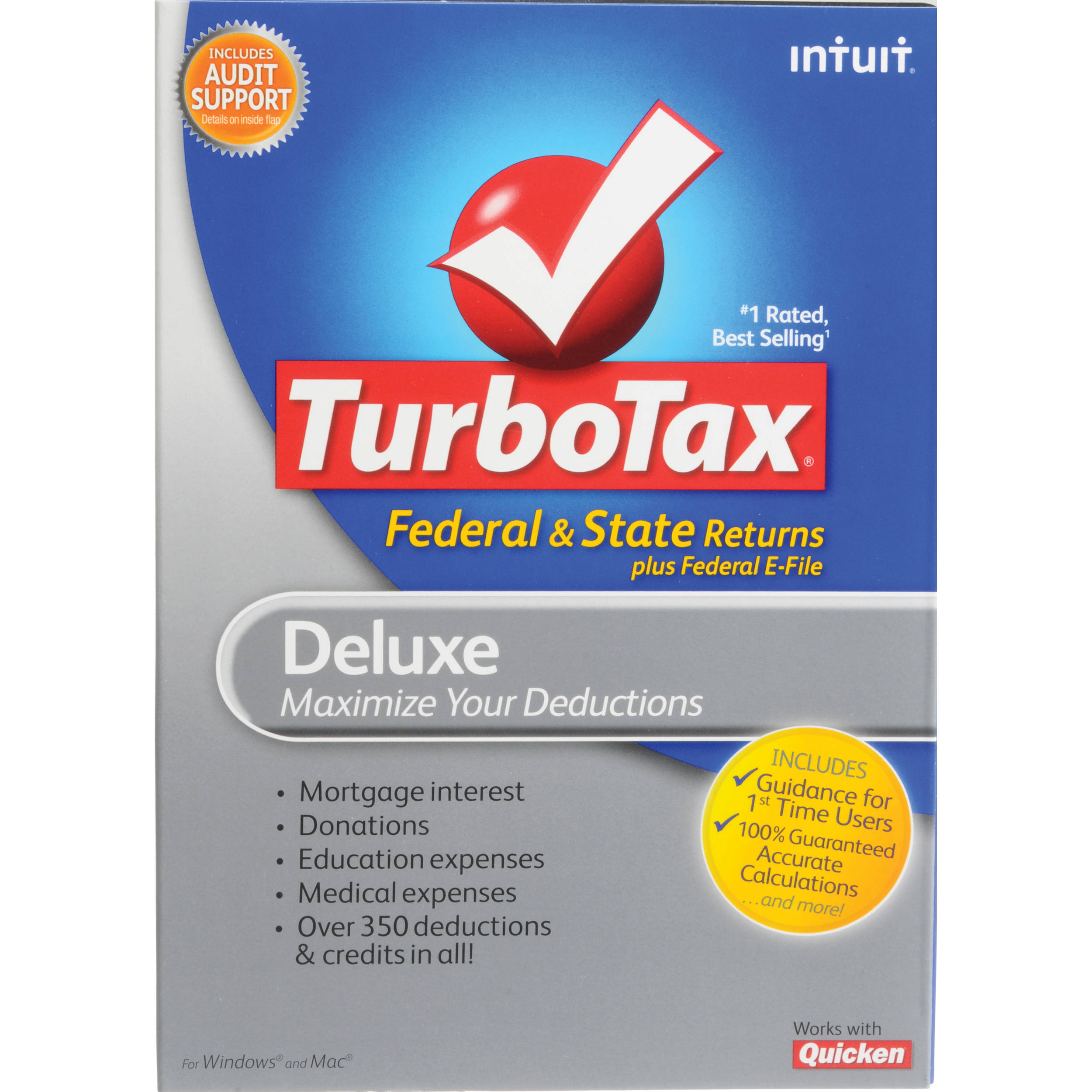 download turbotax 2015 for mac