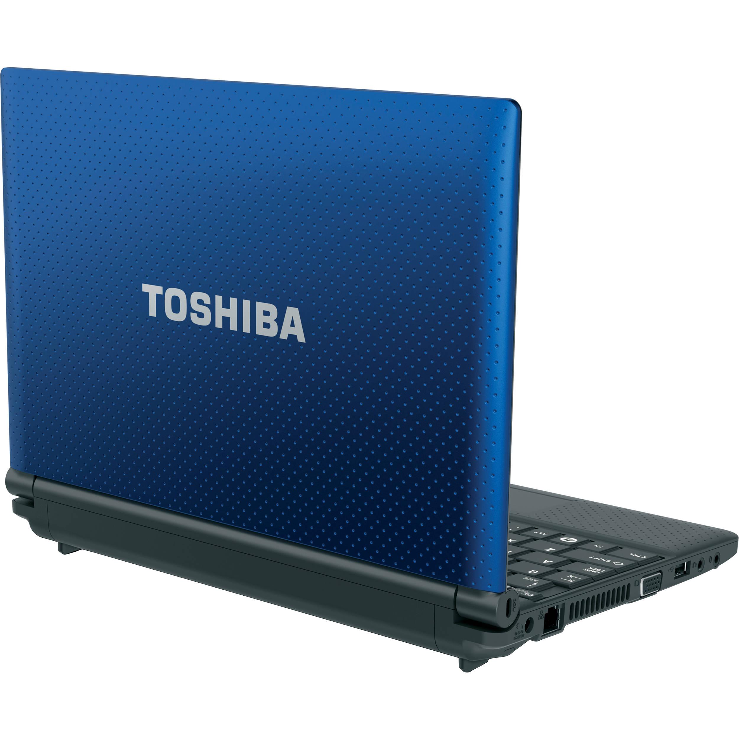 TOSHIBA NB505-N508BL DRIVERS
