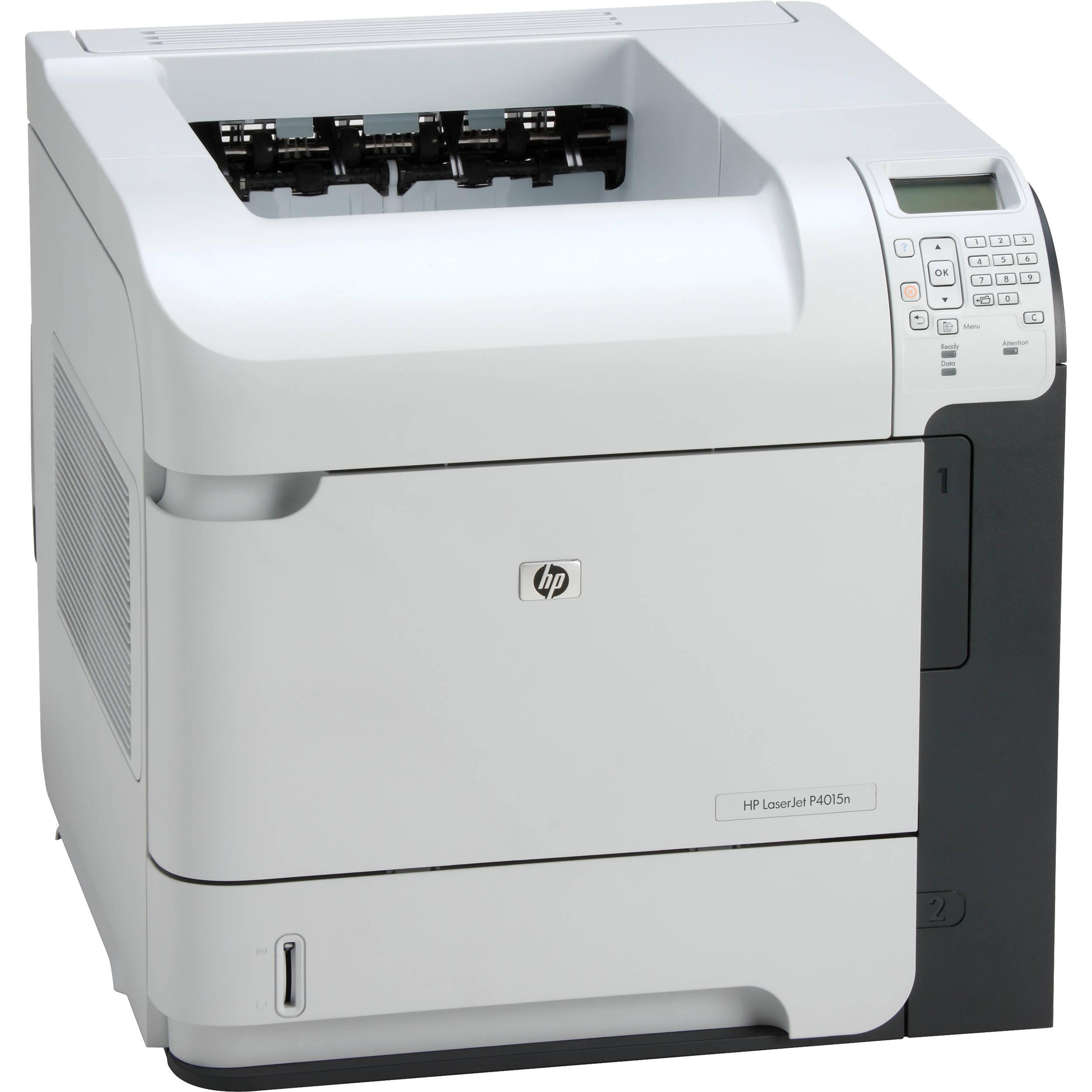 HP 4015N PRINTER WINDOWS DRIVER DOWNLOAD
