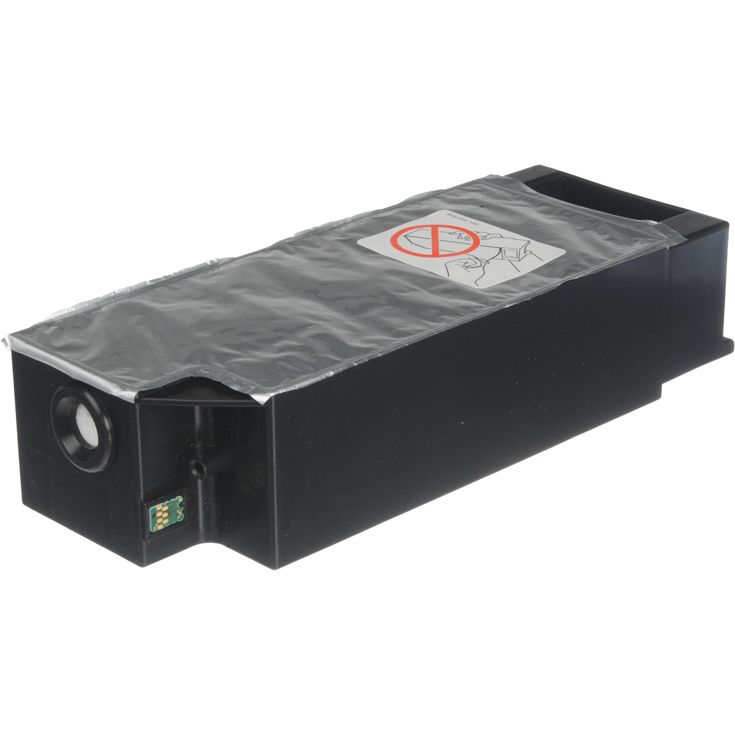 Epson T619000 Maintenance Box