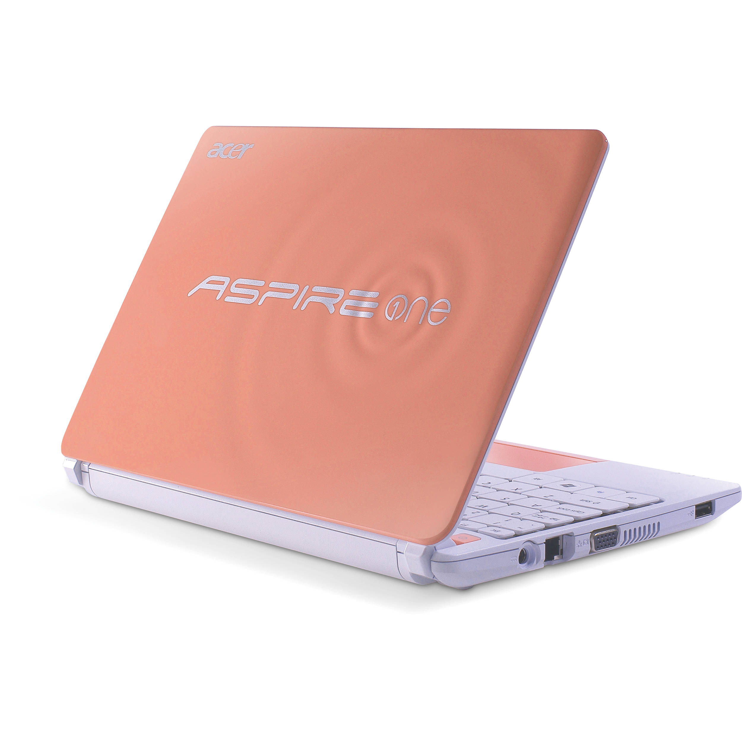ACER ASPIRE ONE HAPPY 2 WINDOWS 10 DRIVERS