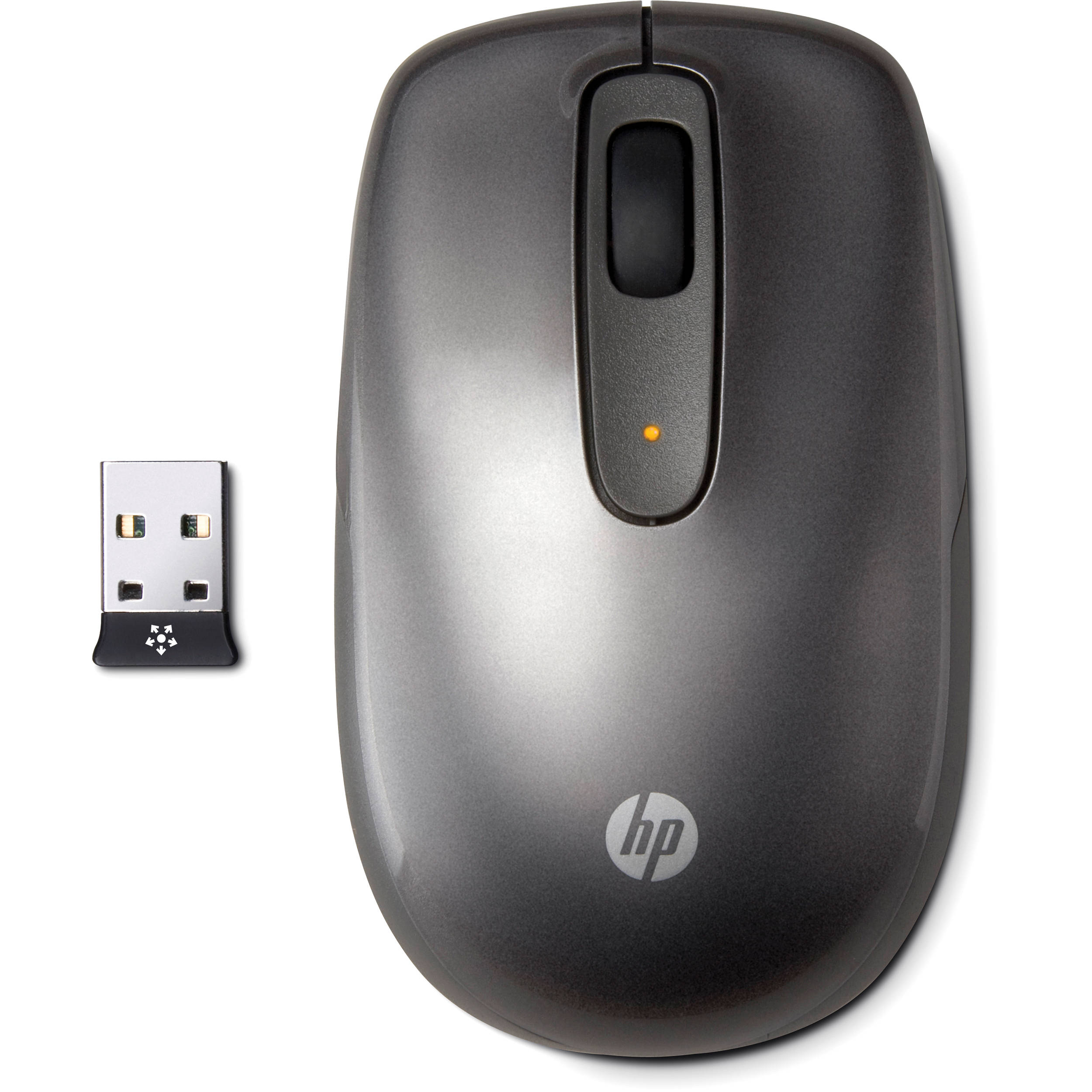 HP 2.4GHZ WIRELESS LASER MOBILE MOUSE WINDOWS 8 X64 DRIVER DOWNLOAD