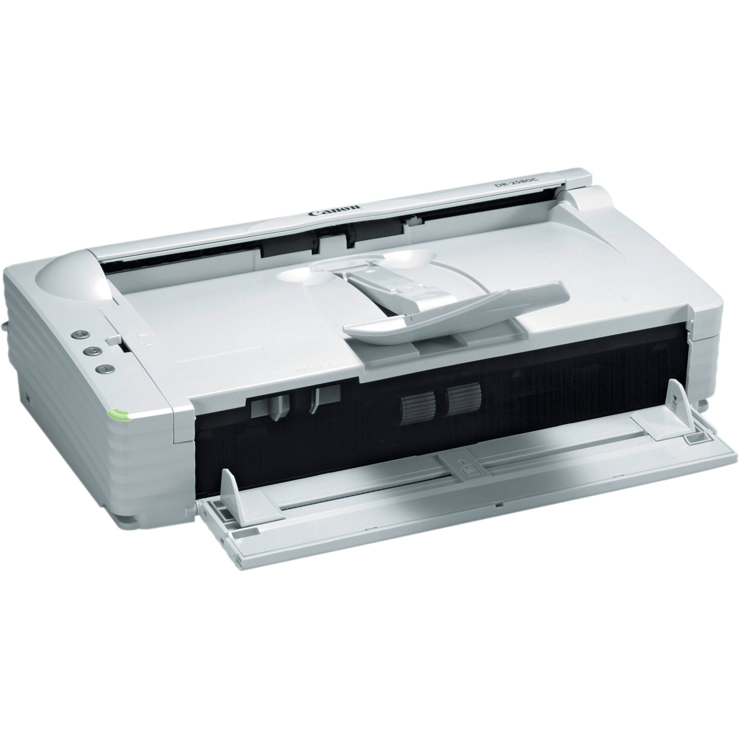 CANON DR 2580C DRIVERS FOR WINDOWS XP