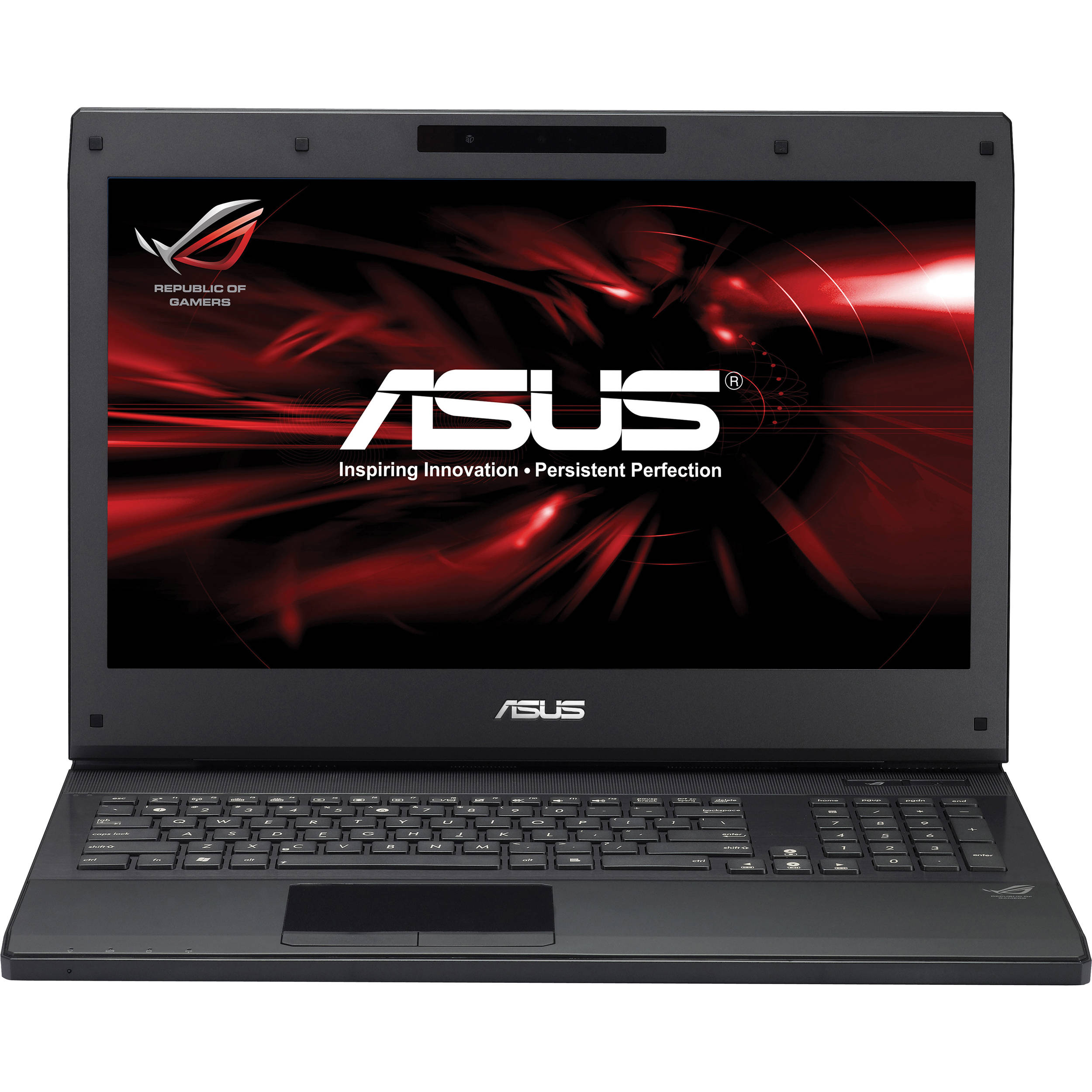 ASUS G74 MICROPHONE DOWNLOAD DRIVERS