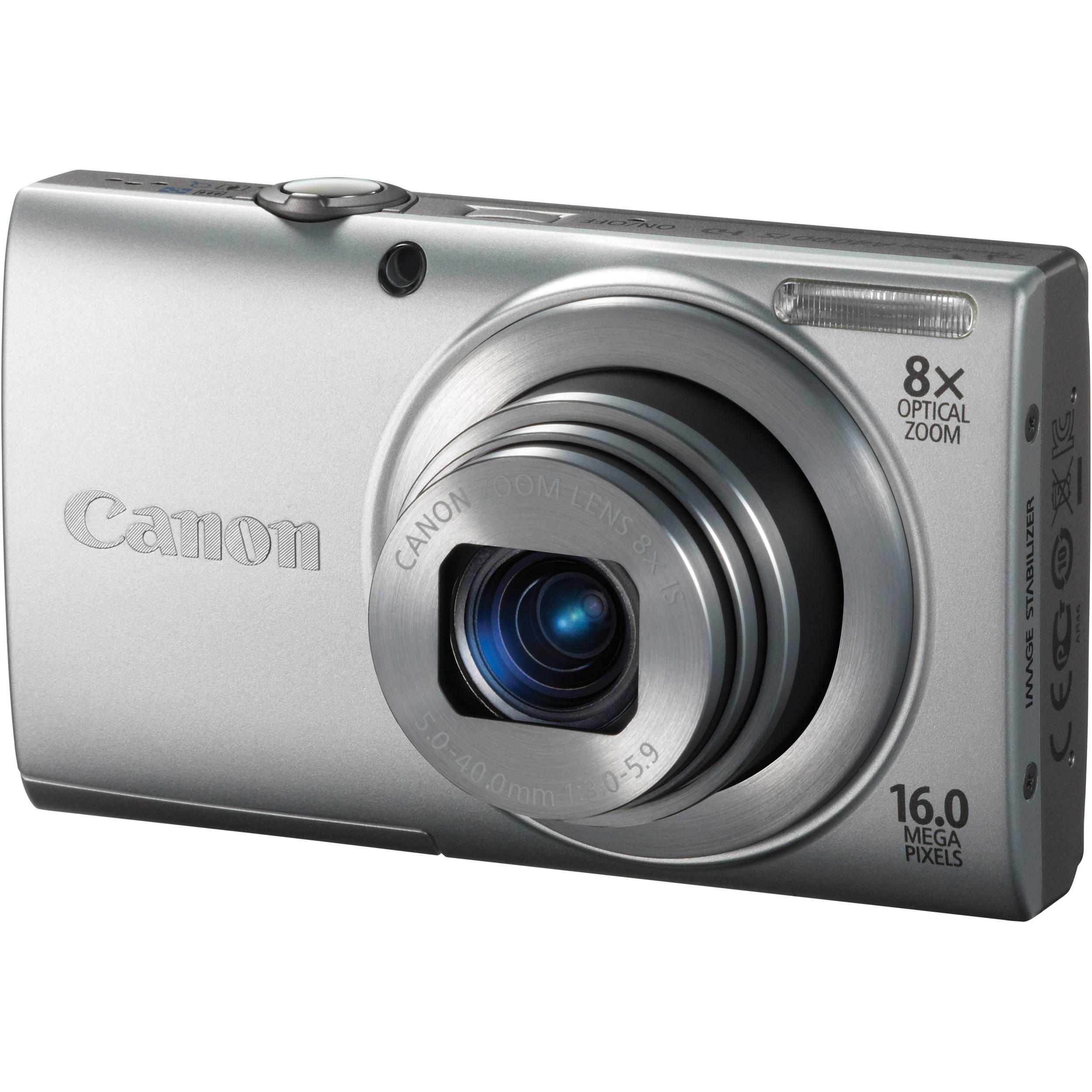 CANON POWERSHOT A4000 IS 64BIT DRIVER DOWNLOAD