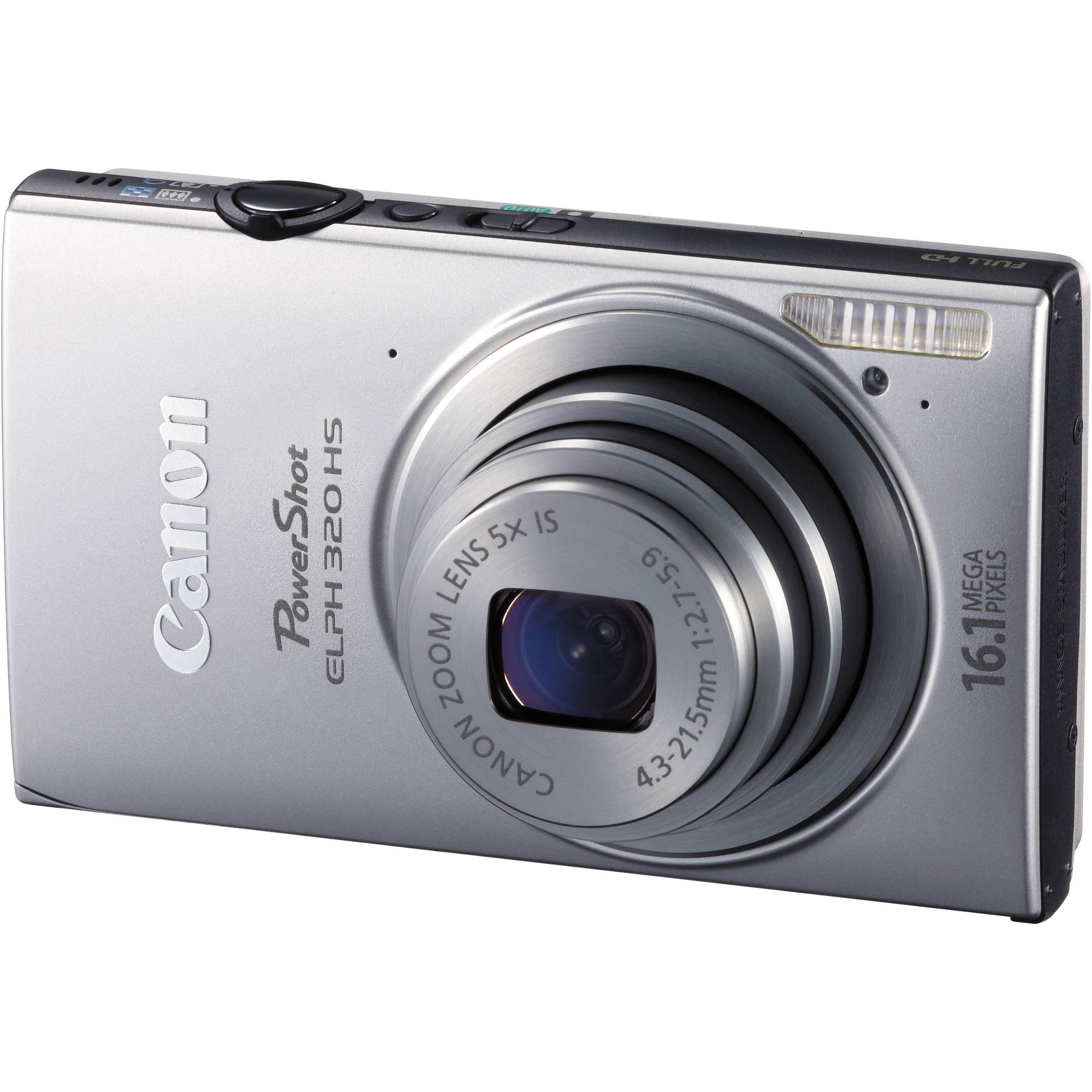 Descubra qual câmera canon é a ideal para fotógrafos amadores e.