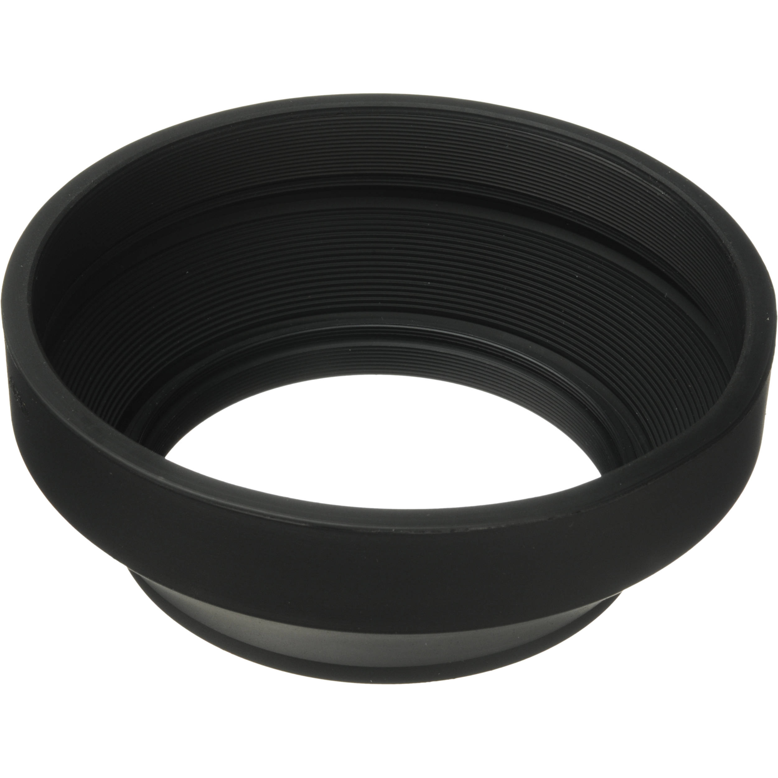 Mamiya Lens Hood for 90mm and 110mm Lens RB67 and RZ67 - Replacement