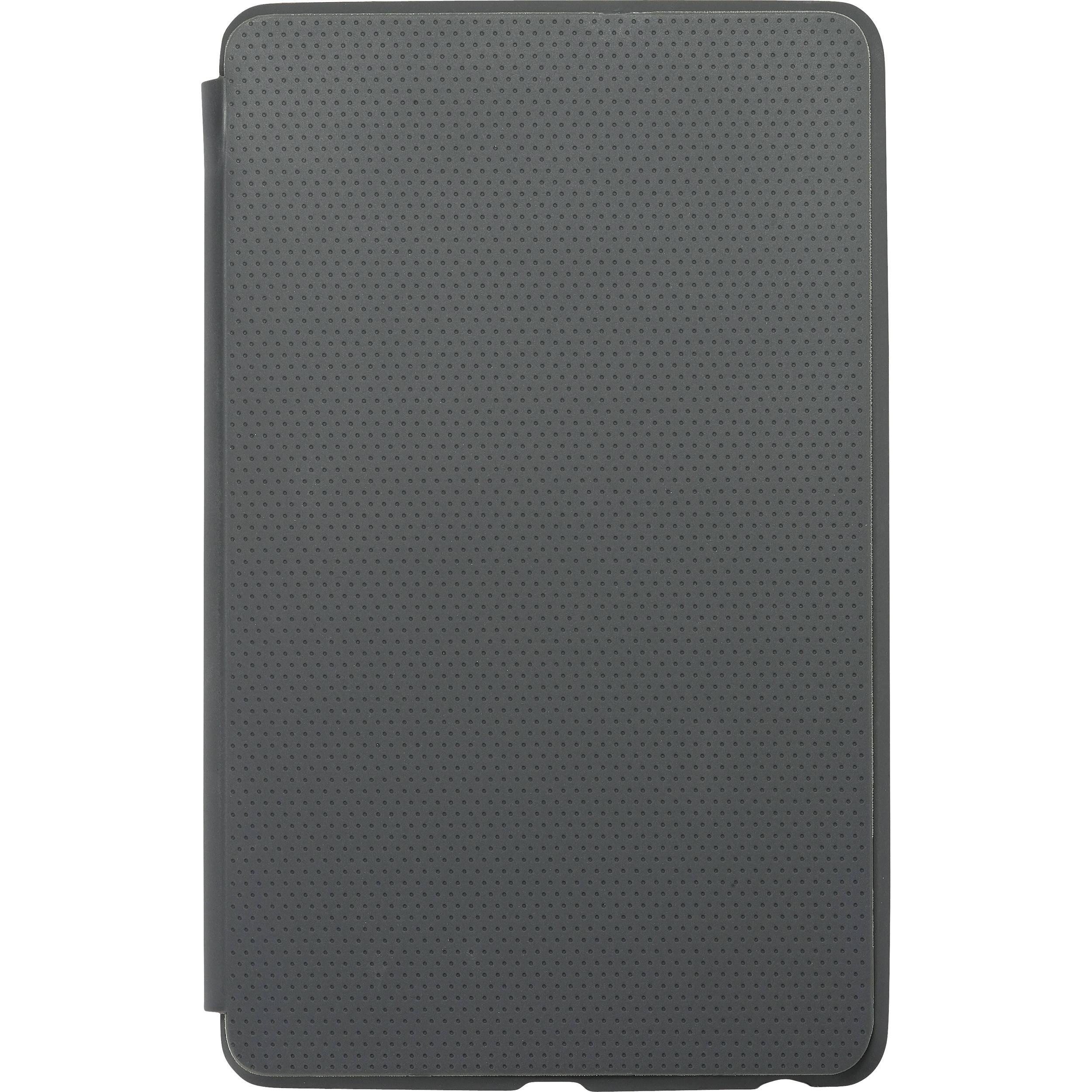 new arrival 8f616 8da90 ASUS Google Nexus 7 Travel Cover (Dark Gray, 1st Generation)
