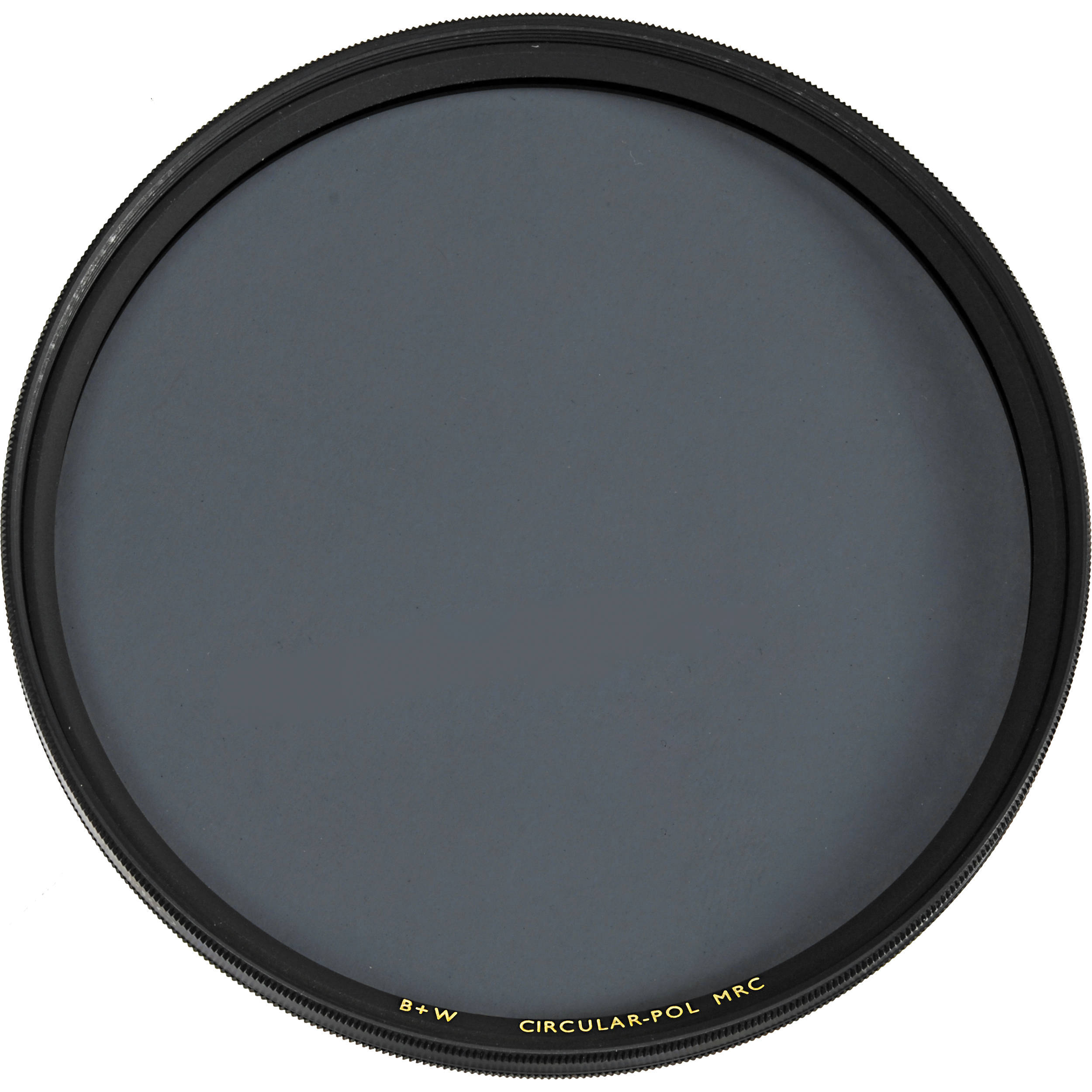 Filter 77mm cpl Filter Lens with Multi-Coating Glass and Aluminum Ring CPL 77mm Circular Polarizing
