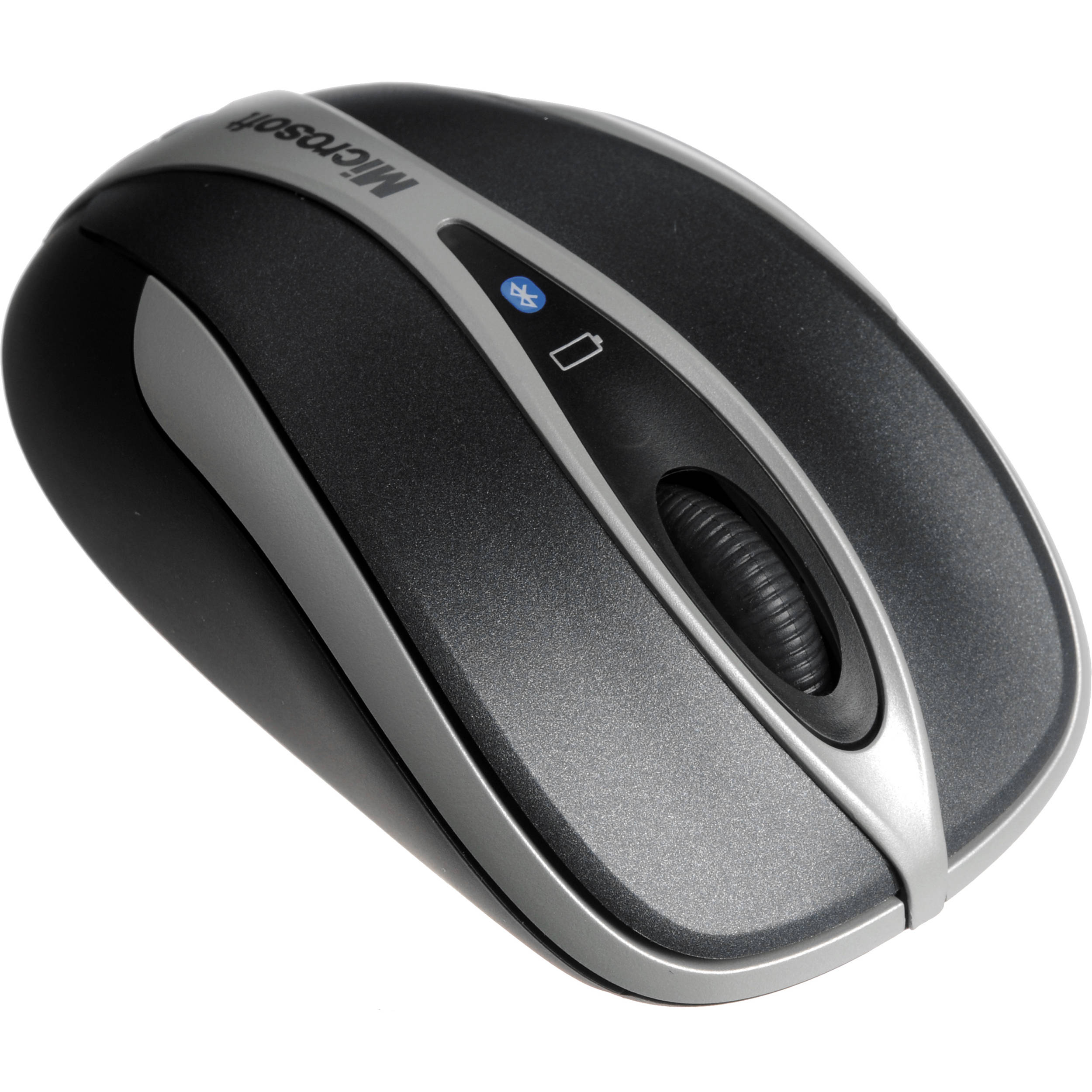 MICROSOFT NOTEBOOK MOUSE 5000 DRIVERS FOR MAC