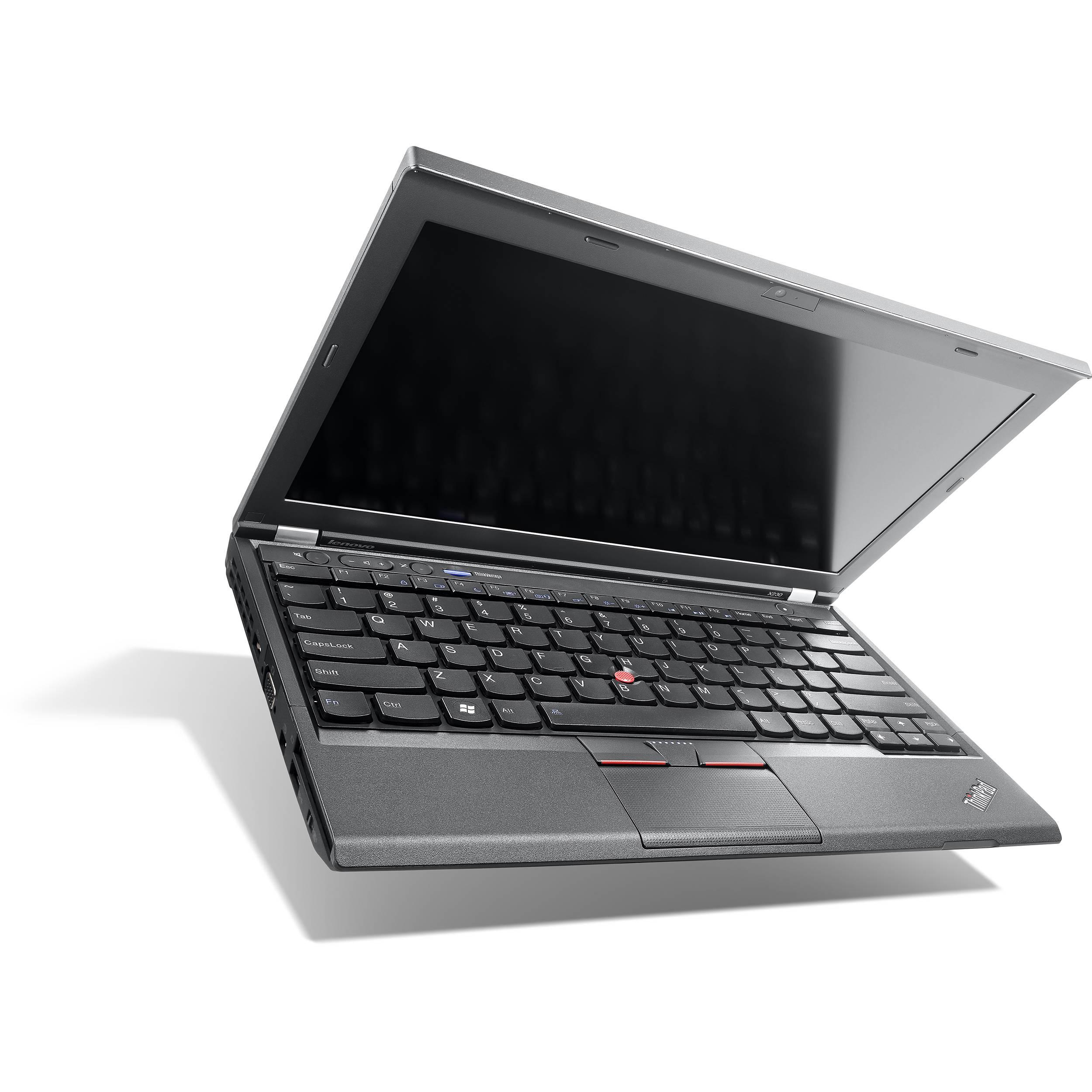 Lenovo ThinkPad X230 2320-HQU 12 5