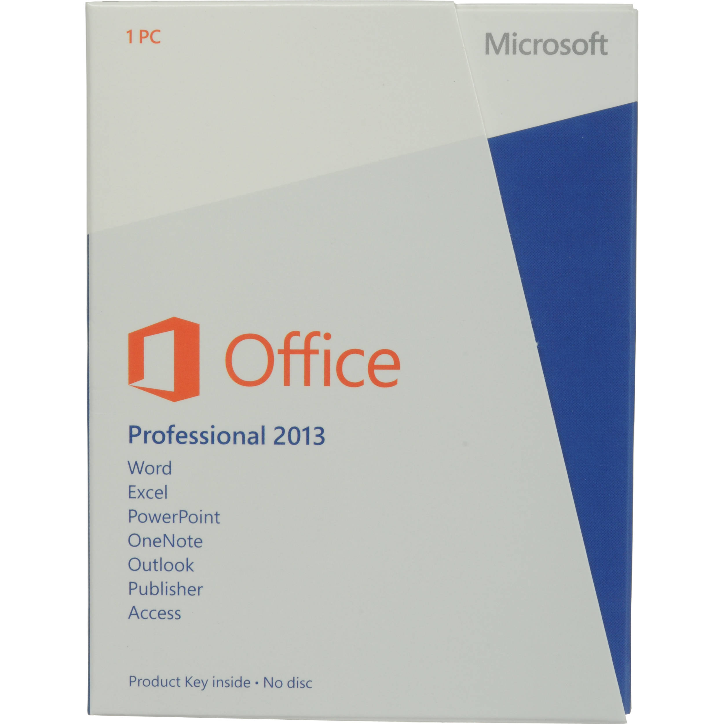 product key office 2013 professional 64 bit