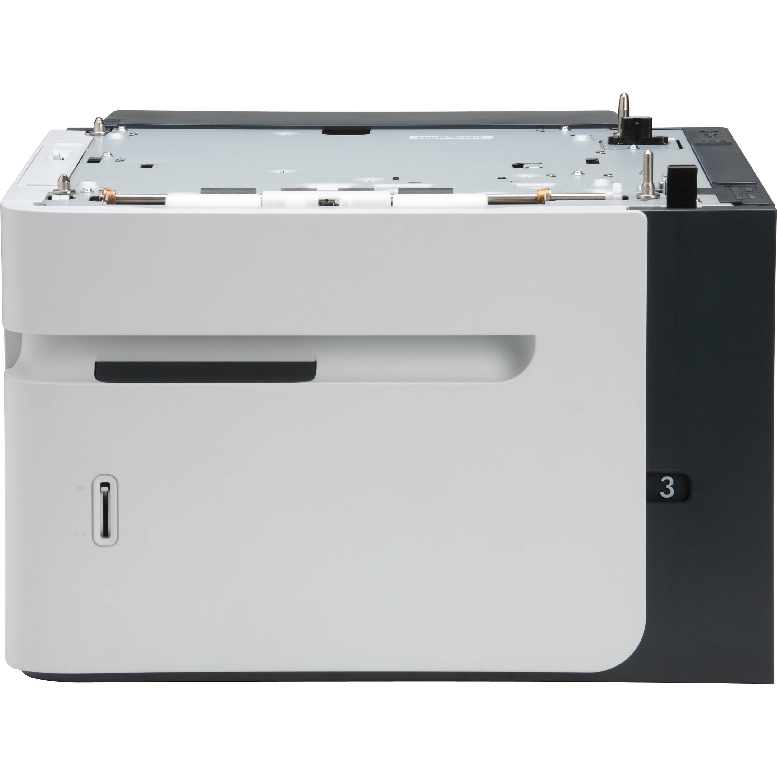 HP LASERJET 1500 PRINTER 64BIT DRIVER DOWNLOAD
