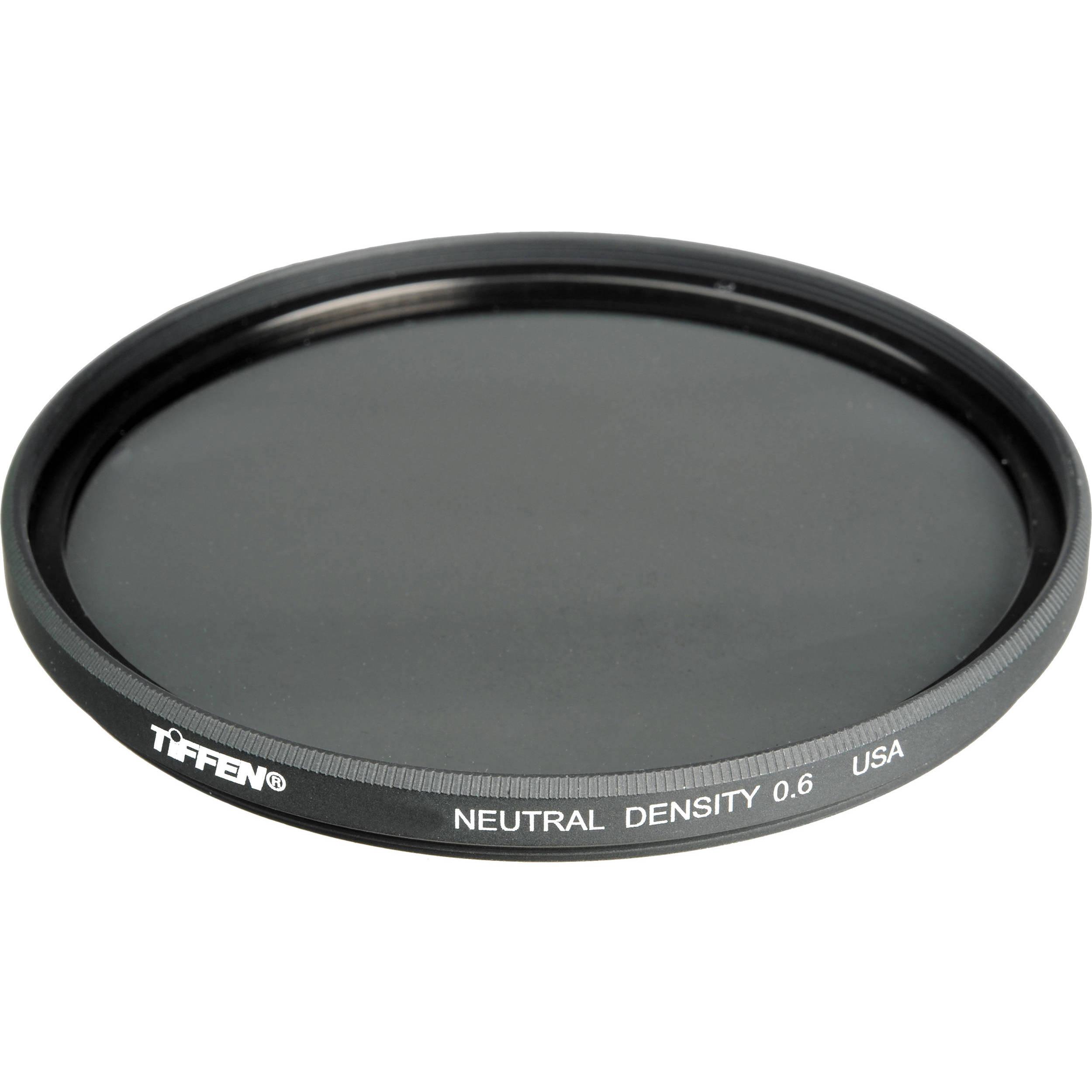 Tiffen 67mm 30 Filter Magenta