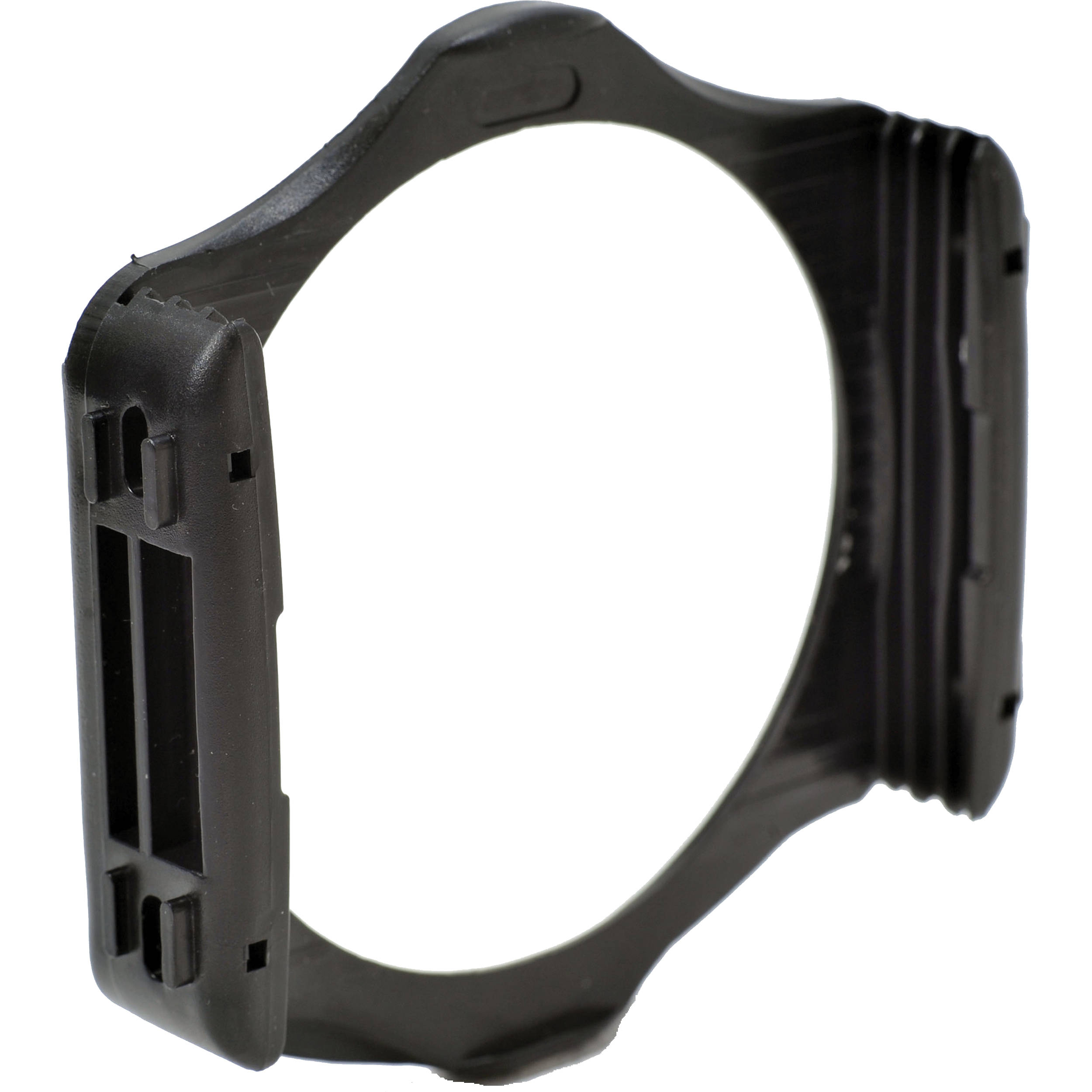 Filter Holder For Cokin P Series NEW