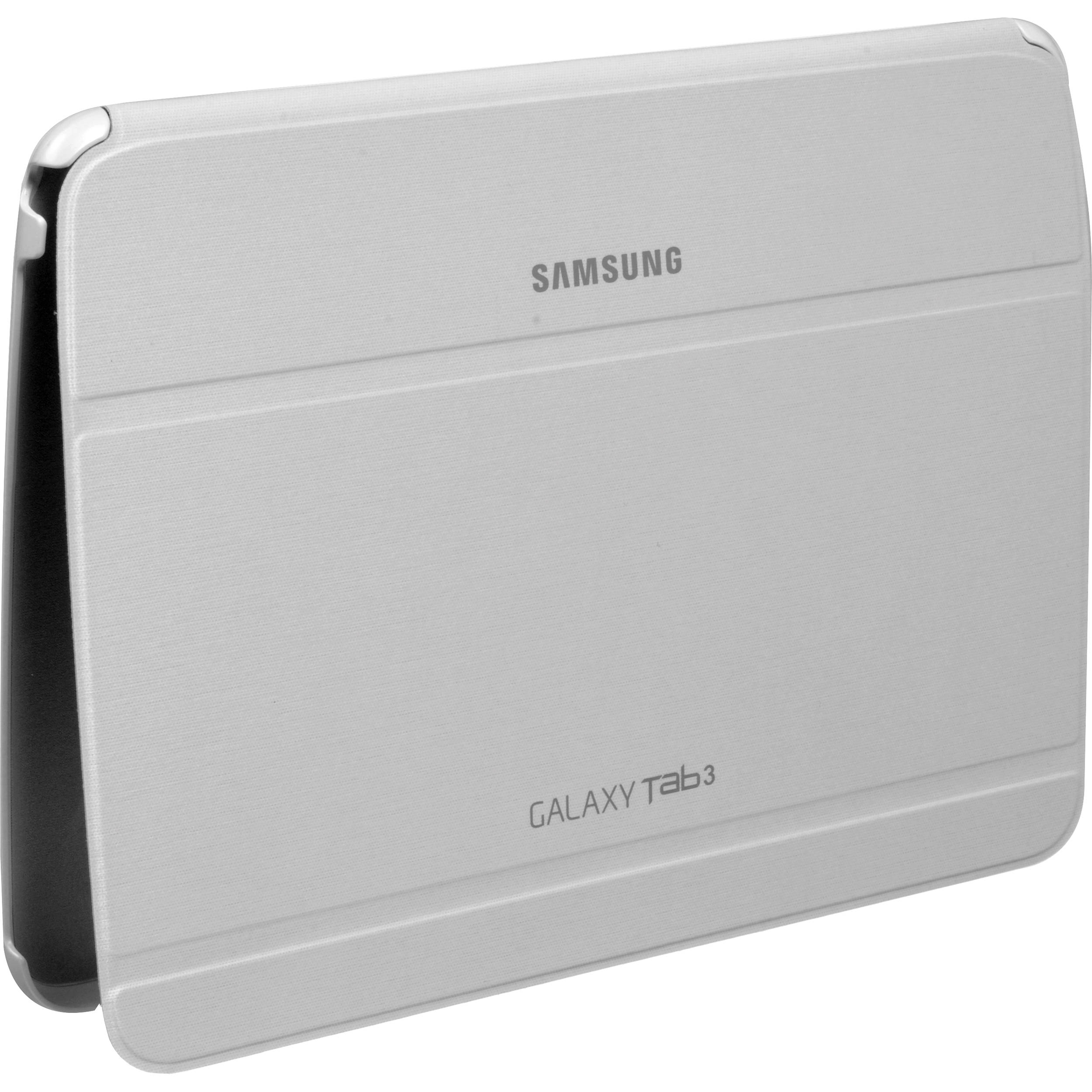 Replacement for Samsung EF-BT520BWEGUJ