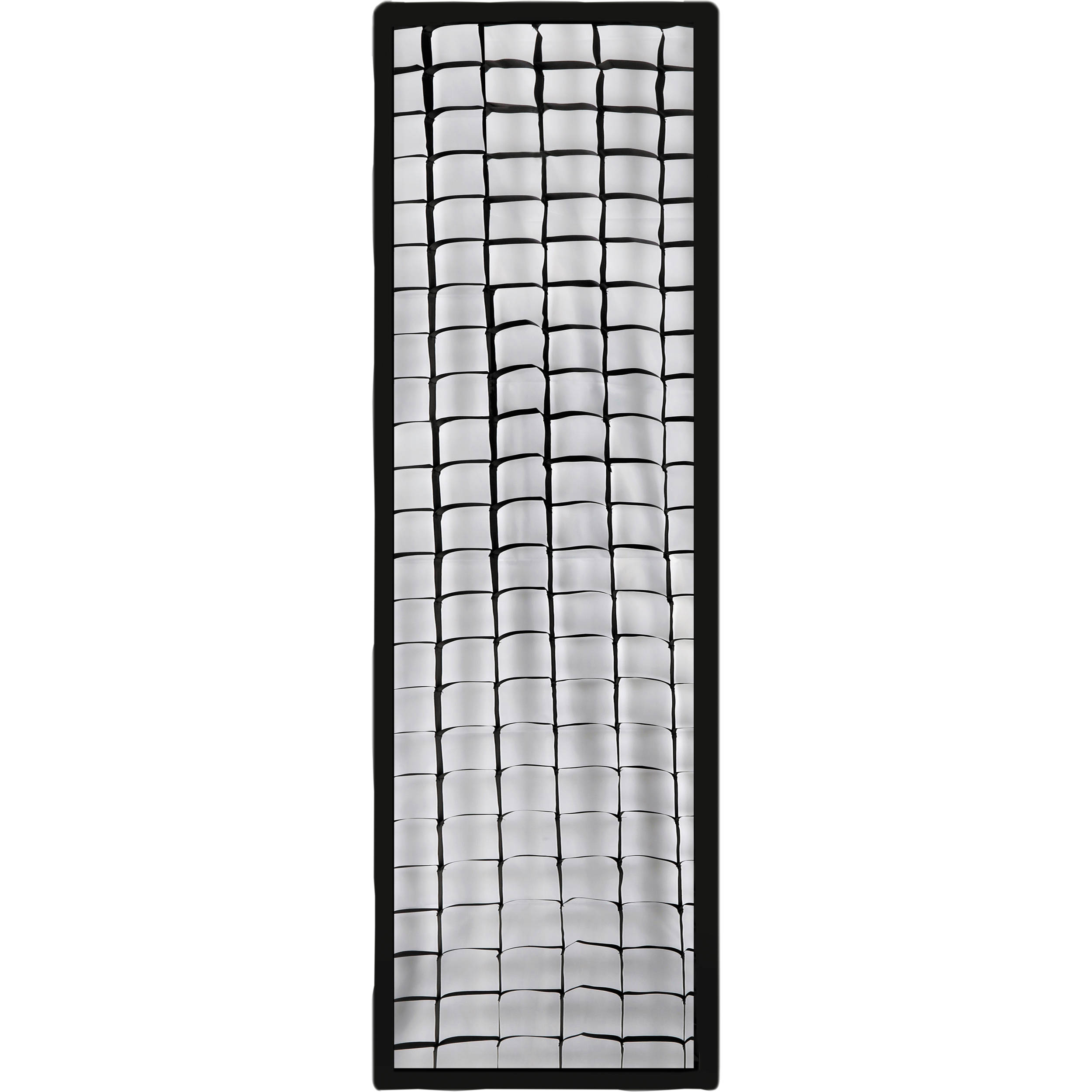 60 Impact Fabric Grid for Medium Octagonal Luxbanx