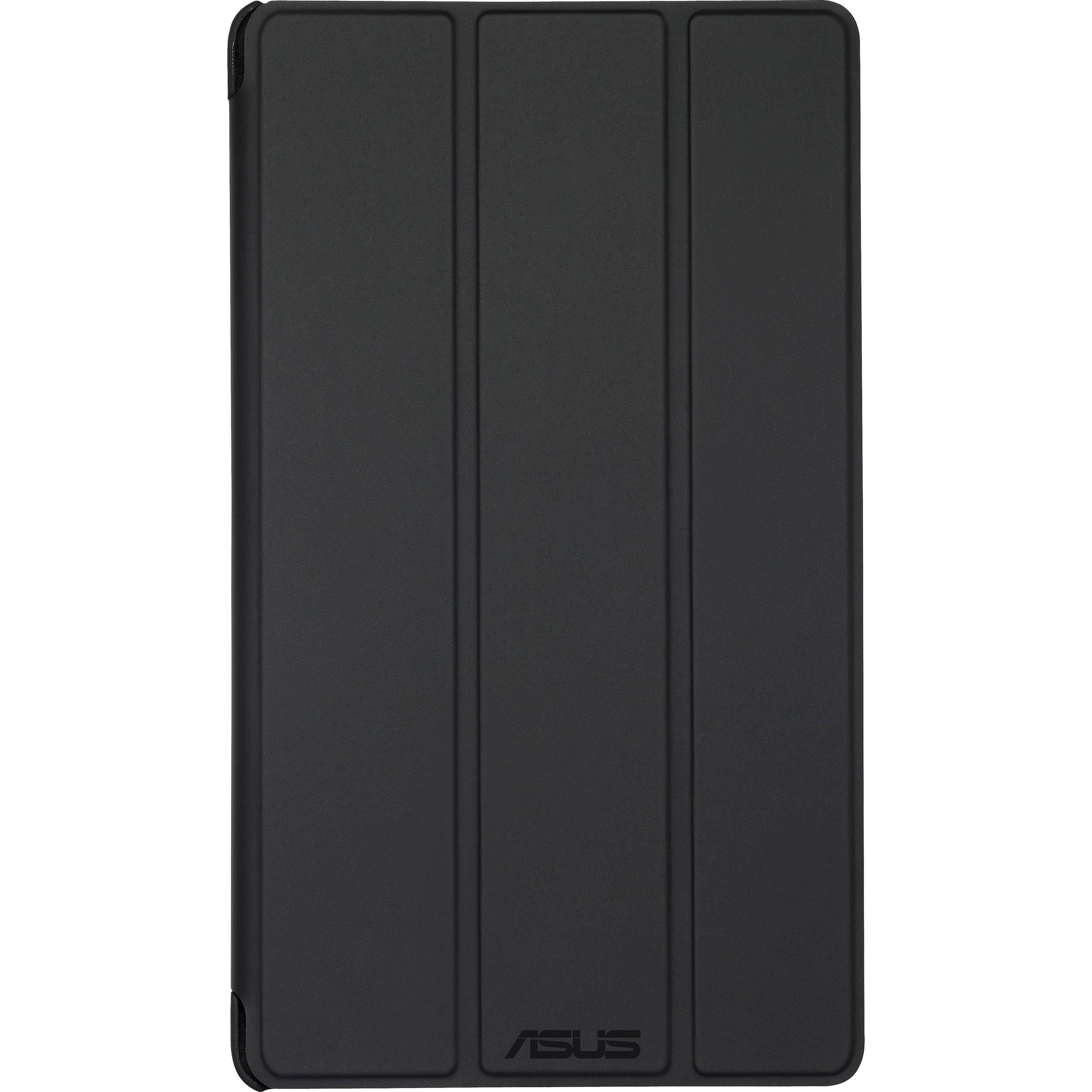 brand new 7bc80 989a0 ASUS Premium Cover for Nexus 7 2013 (Black)