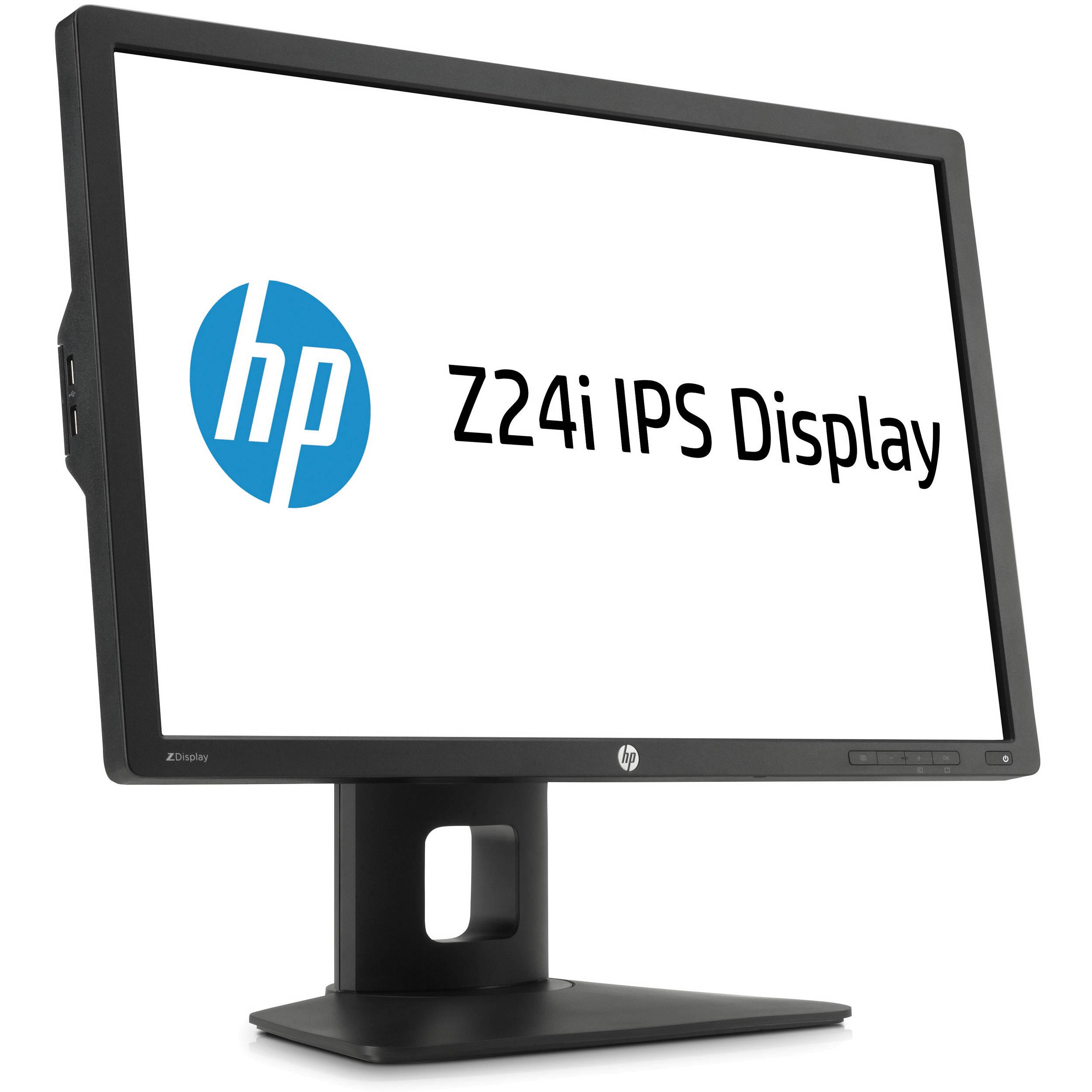 HP 24