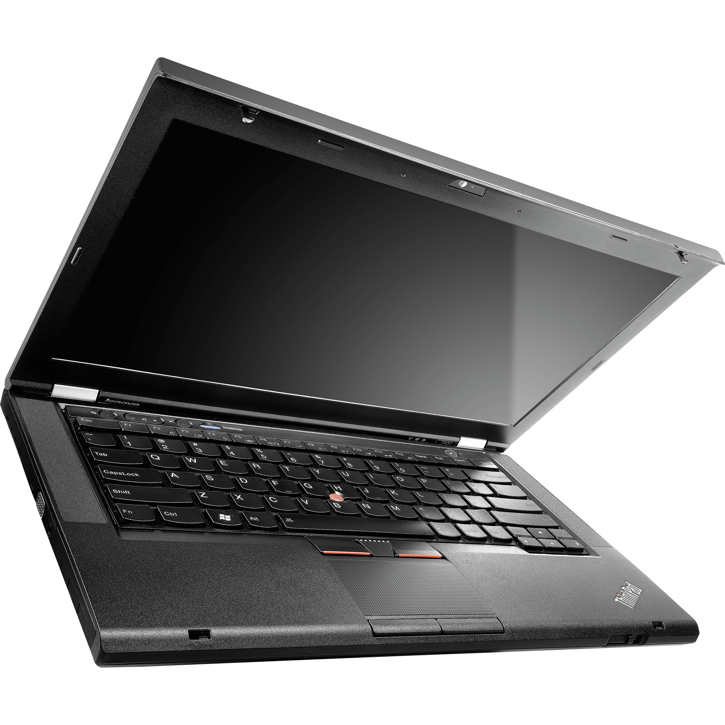 Lenovo ThinkPad T430 2342-6QU 14