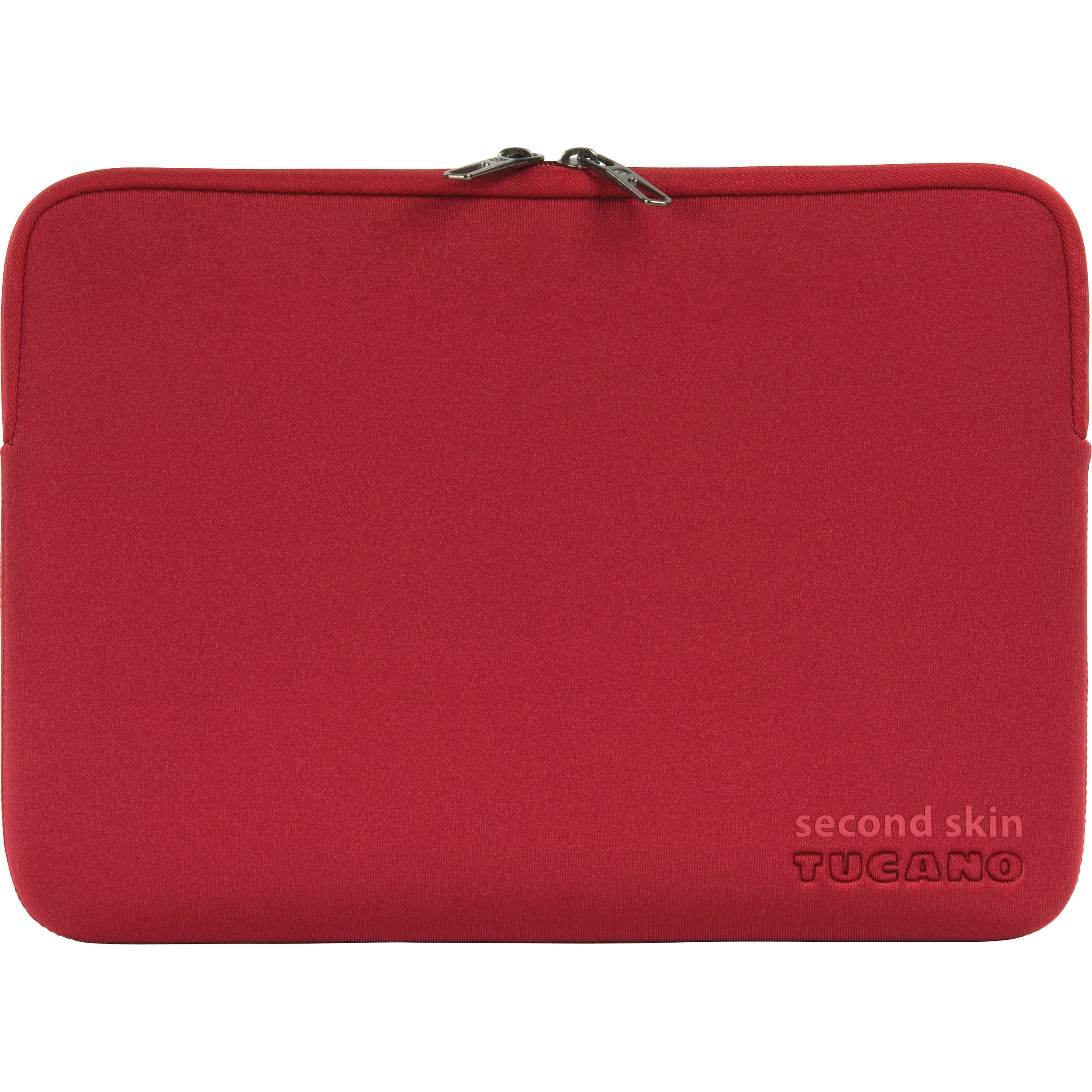 Tucano Element Sleeve For 13 Macbook Pro Macbook Bfeus Mb13 R
