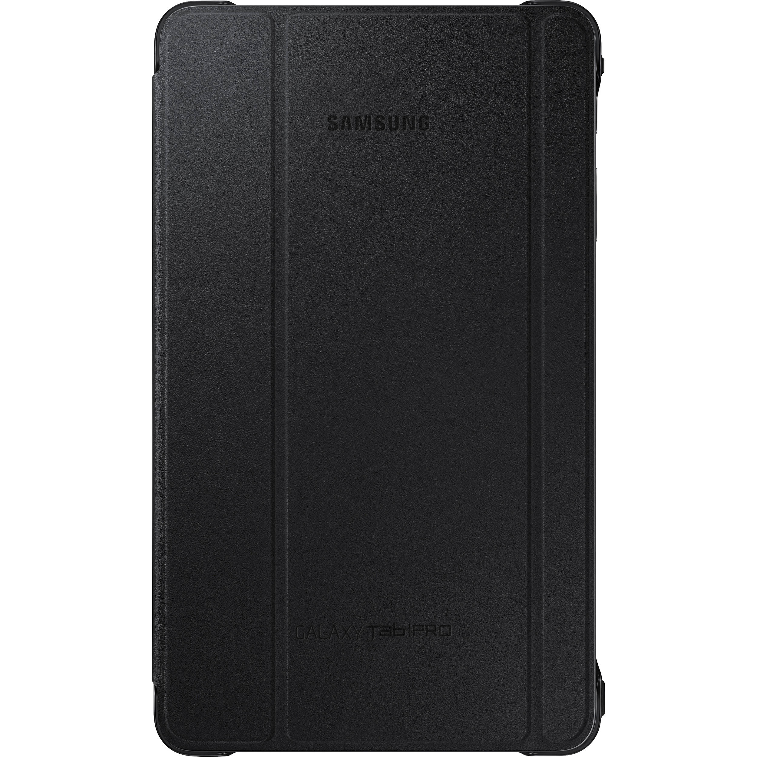 cover samsung tab pro