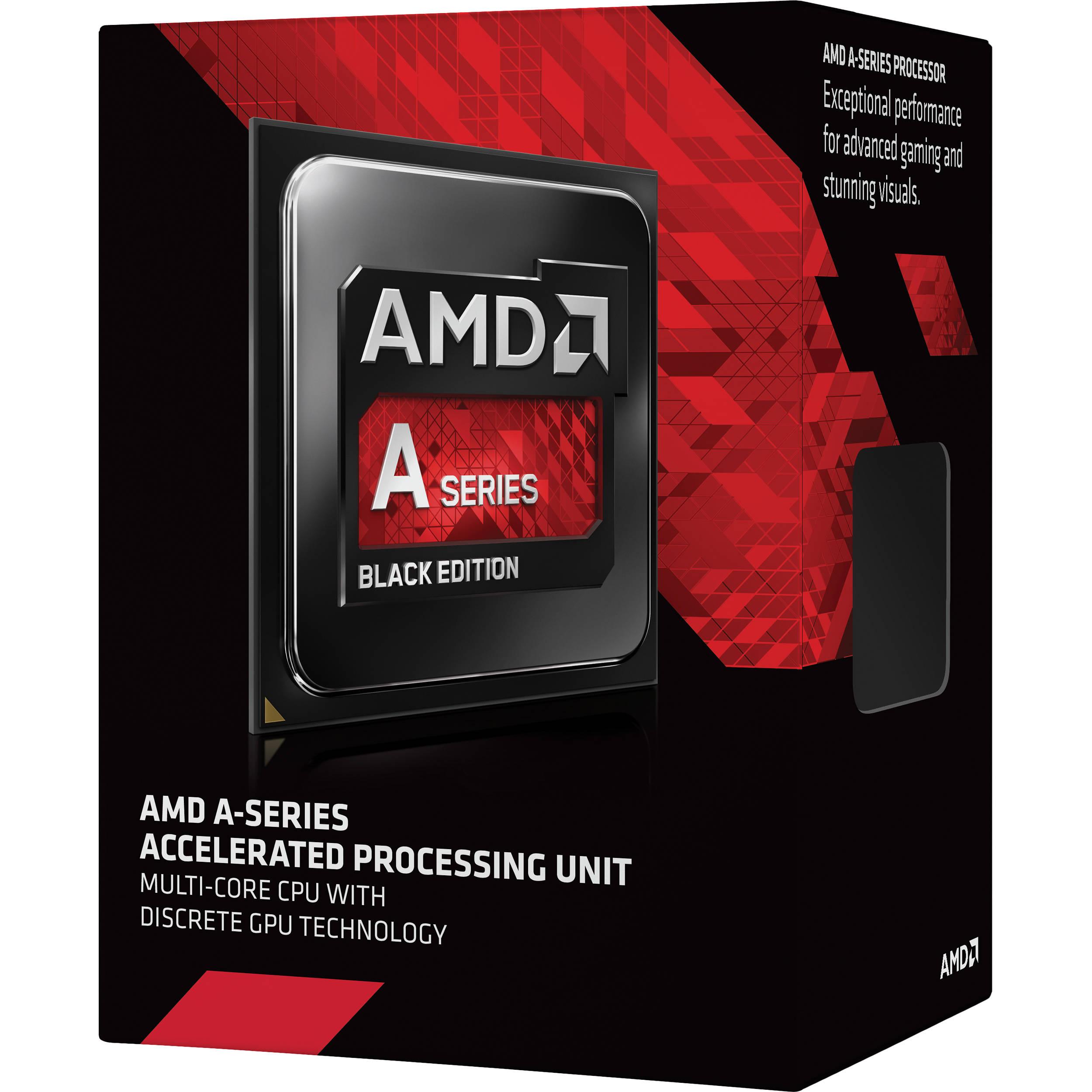 AMD RADEON HD 8670D WINDOWS 8 DRIVERS DOWNLOAD