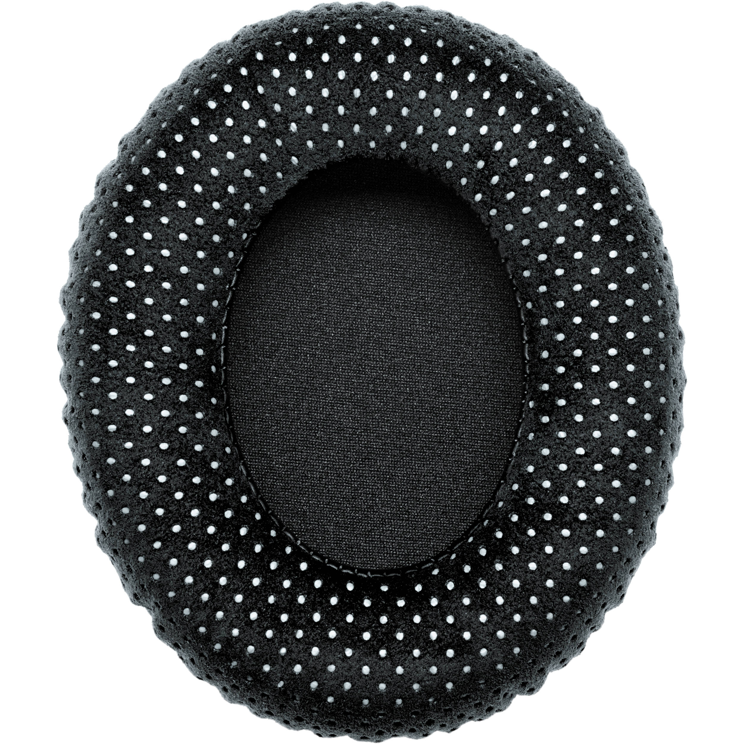 Omtalade Shure Alcantara Replacement Ear Pads for the SRH1540 HPAEC1540 FU-79