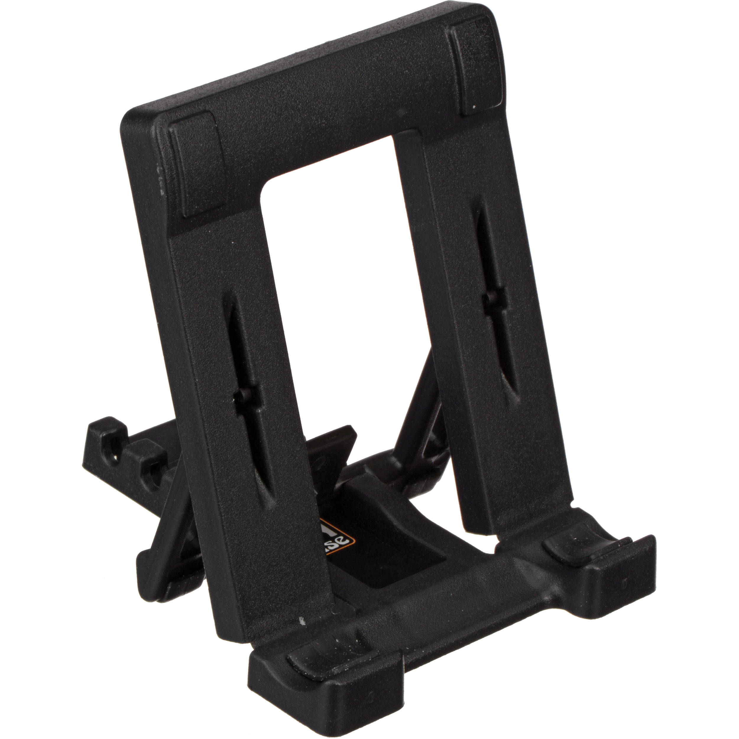 low priced 05c6f f14fa Ape Case Adjustable Mobile Stand for iPhone