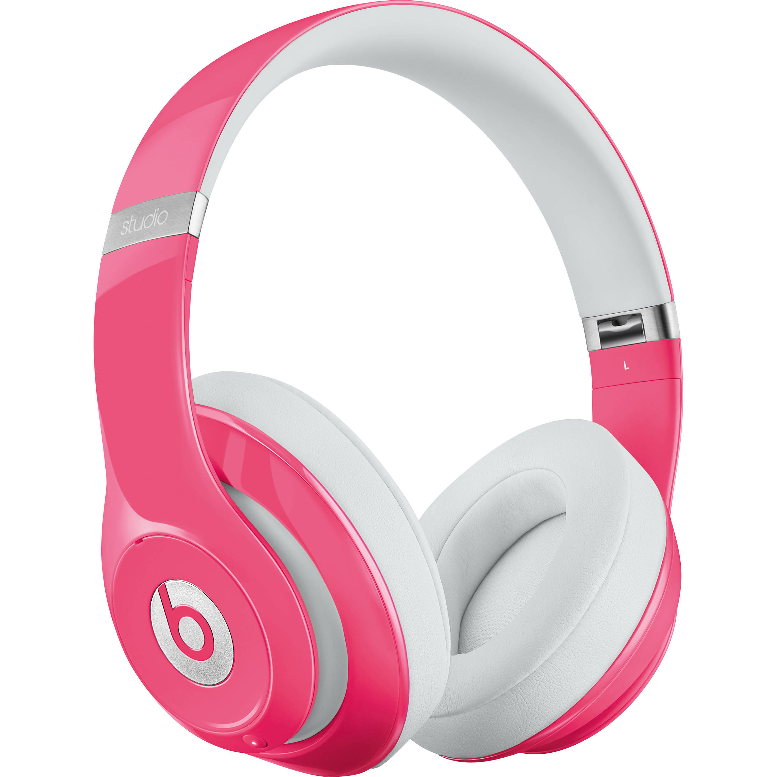 Beats By Dr Dre Studio 2 0 Over Ear Wired Headphones Mhb12am A