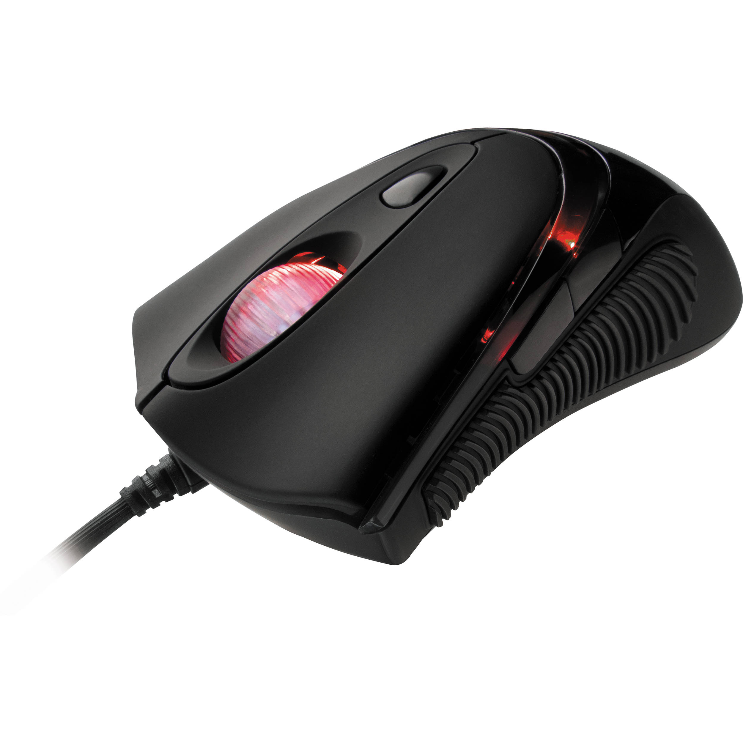 CORSAIR RAPTOR LM3 GAMING MOUSE DRIVER FOR WINDOWS 7