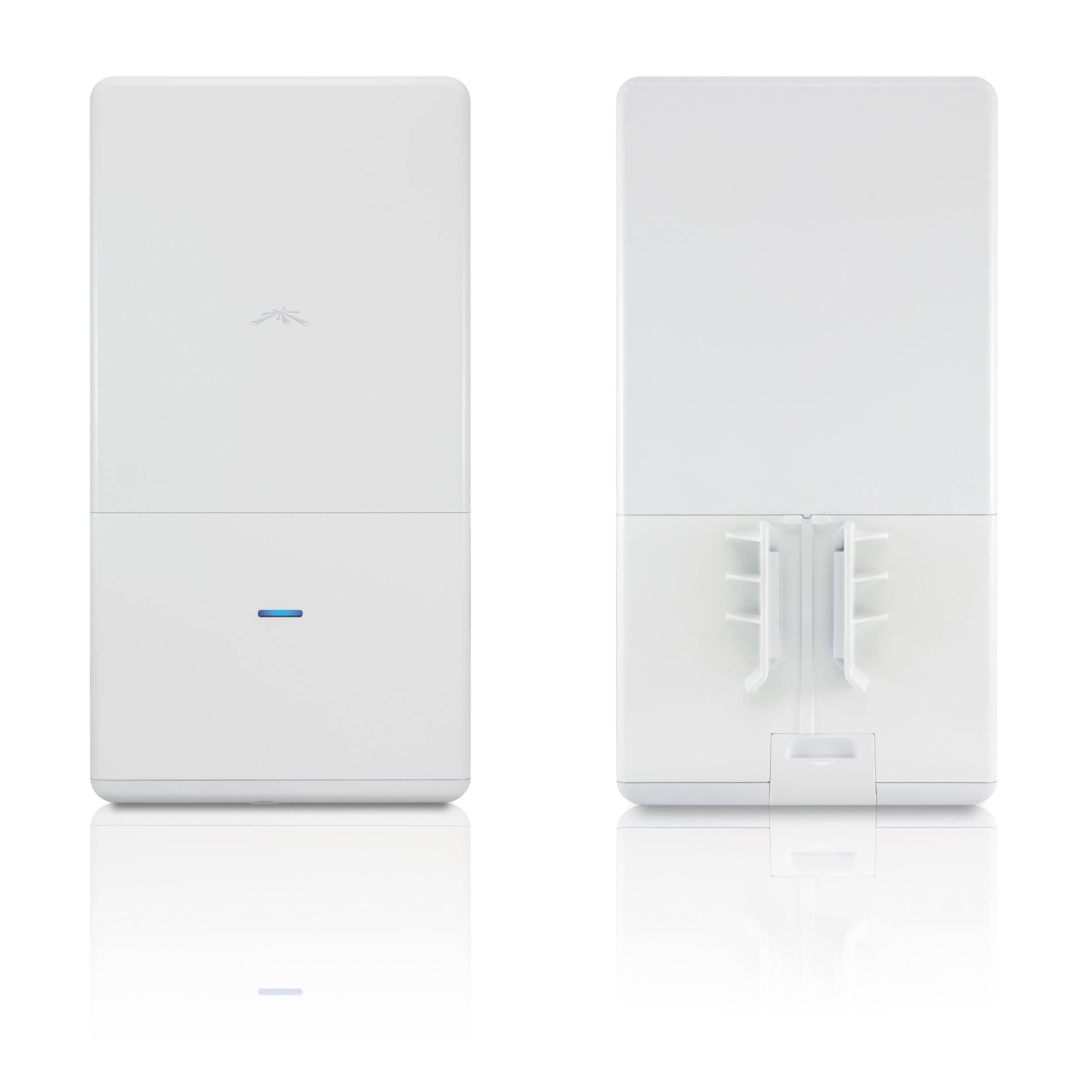 Ubiquiti Networks UAP-AC-OUTDOOR UniFi Access Point Enterprise Wi-Fi System