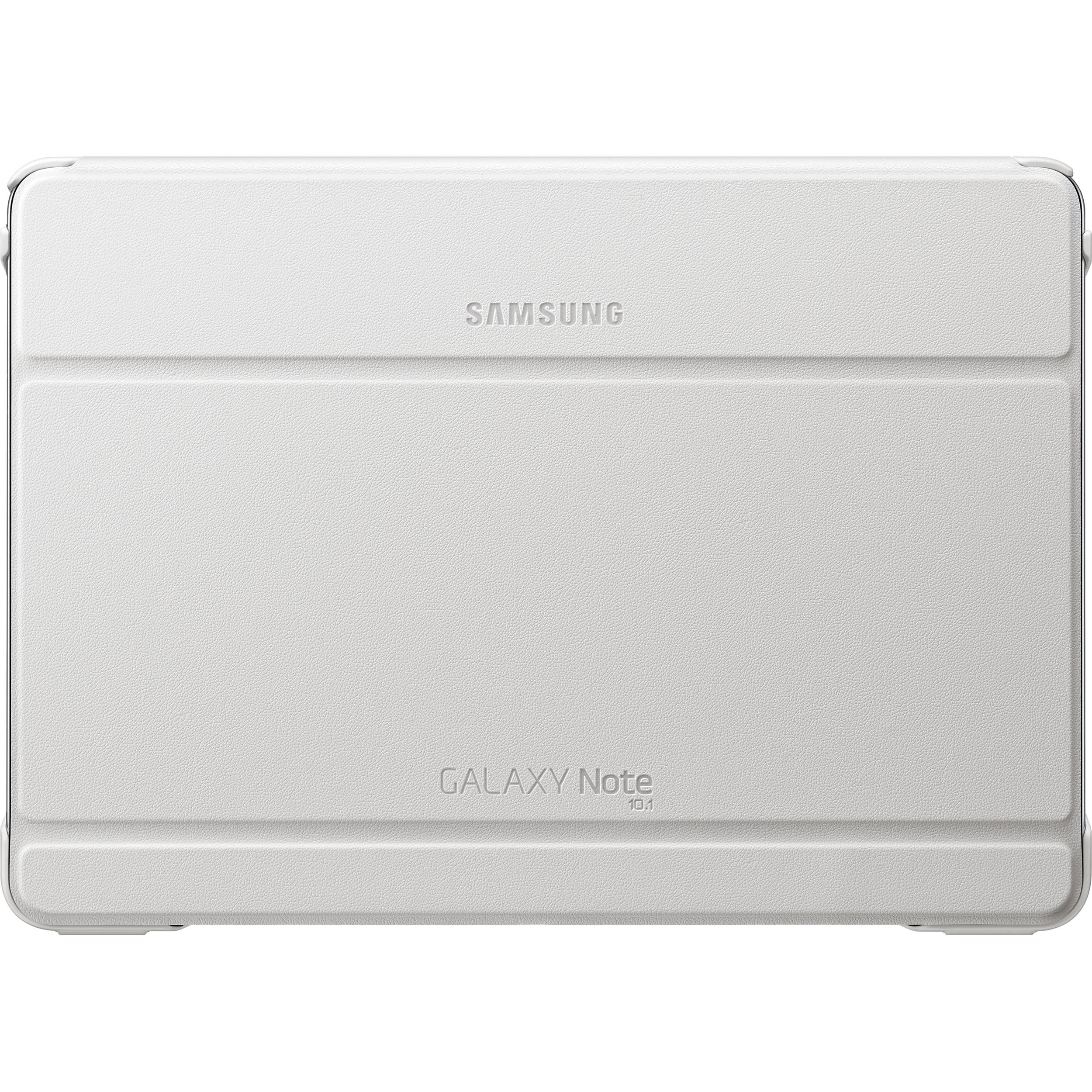 book cover samsung note 10.1