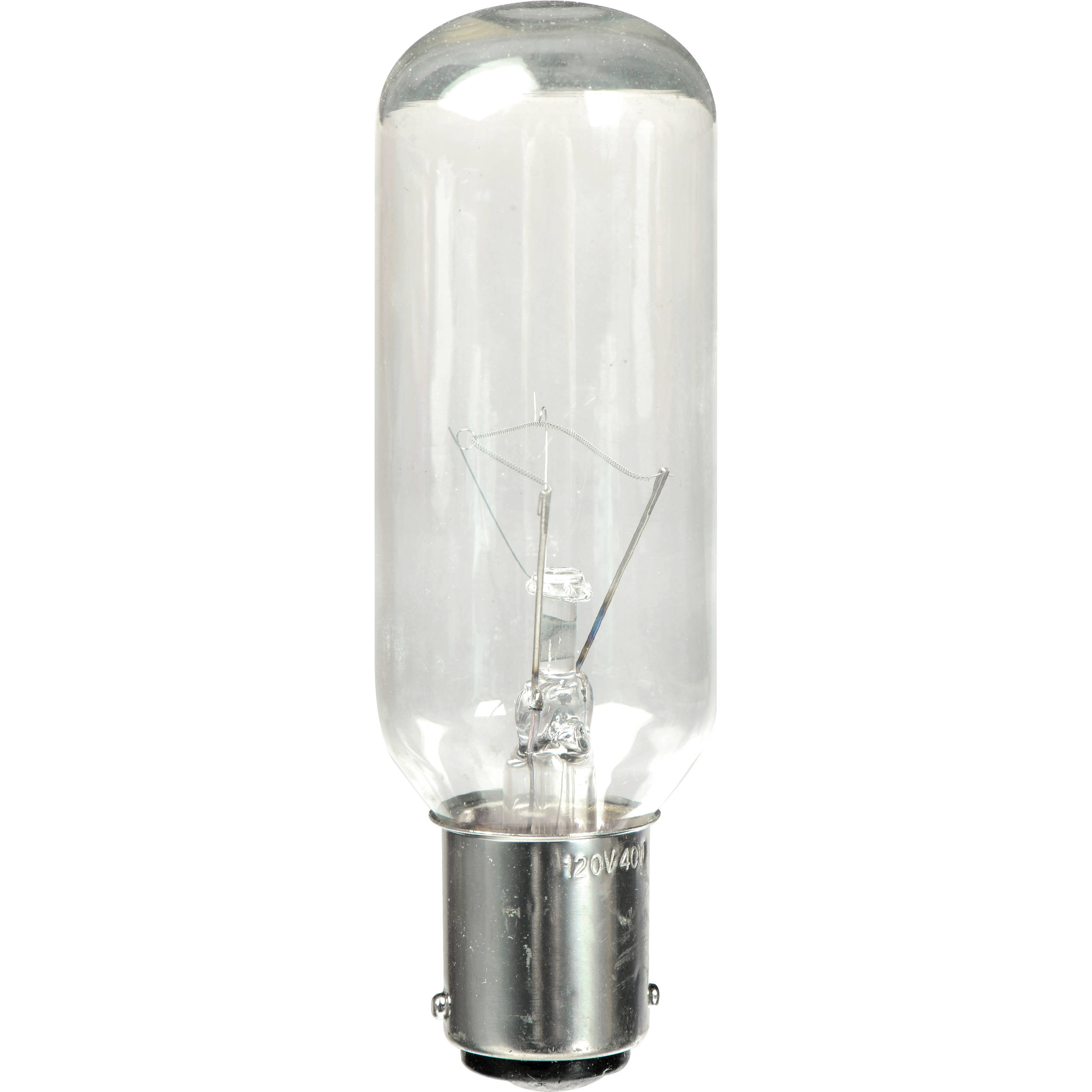Sdotron Modeling Lamp 40 Watts 120 Volts For M90 M90q Light Units