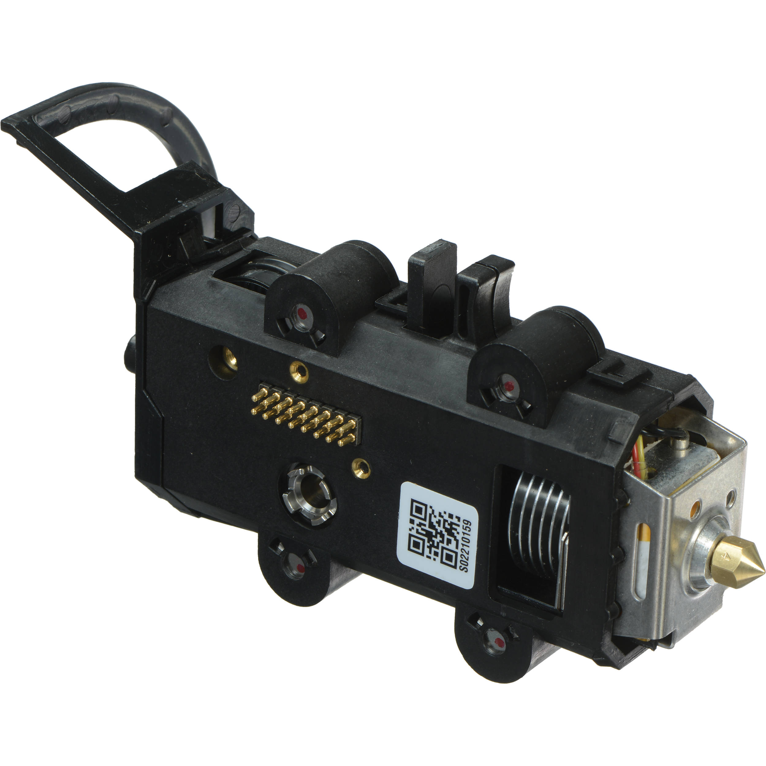 MakerBot Replicator Z18 Smart Extruder